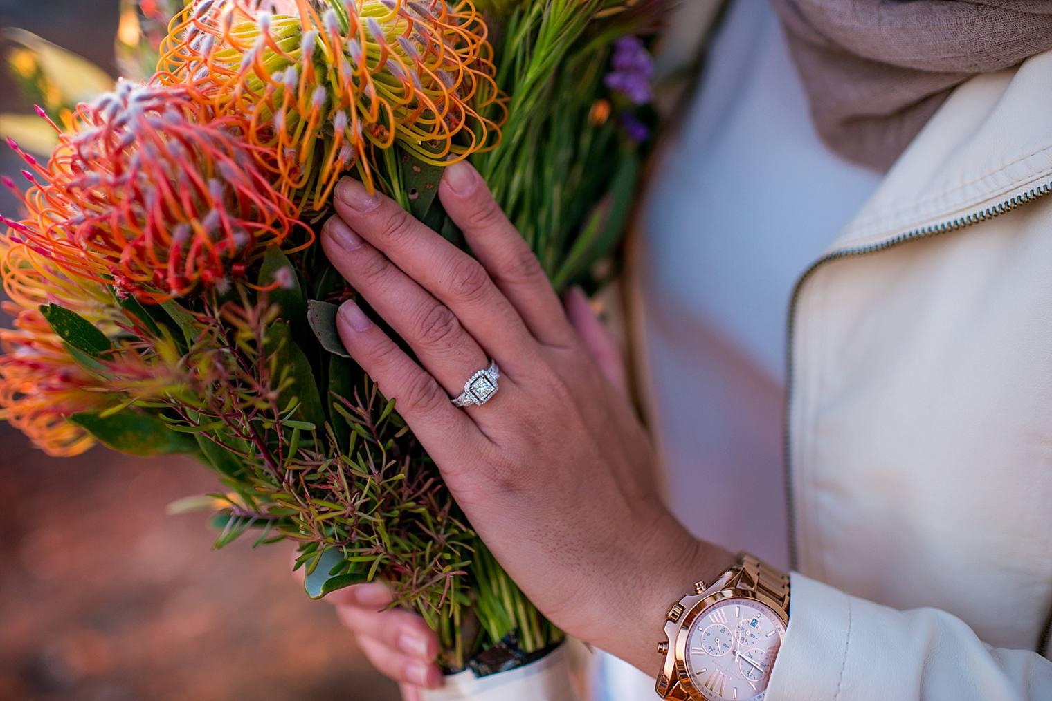 Sunrise Haleakala Proposal - Maui Proposal Photographer_0014