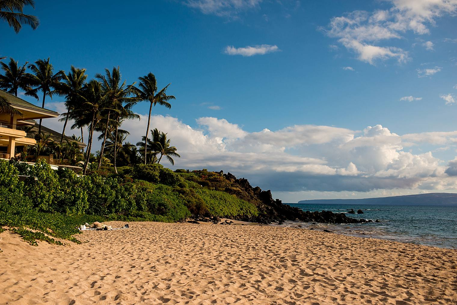 Maui scavenger hunt proposal_0014