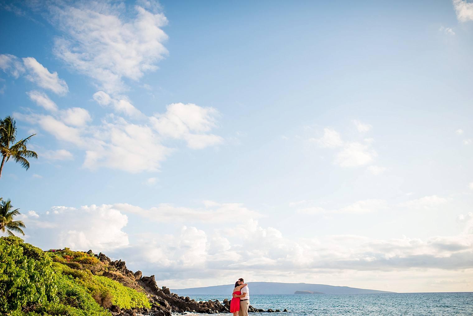 Maui scavenger hunt proposal_0021