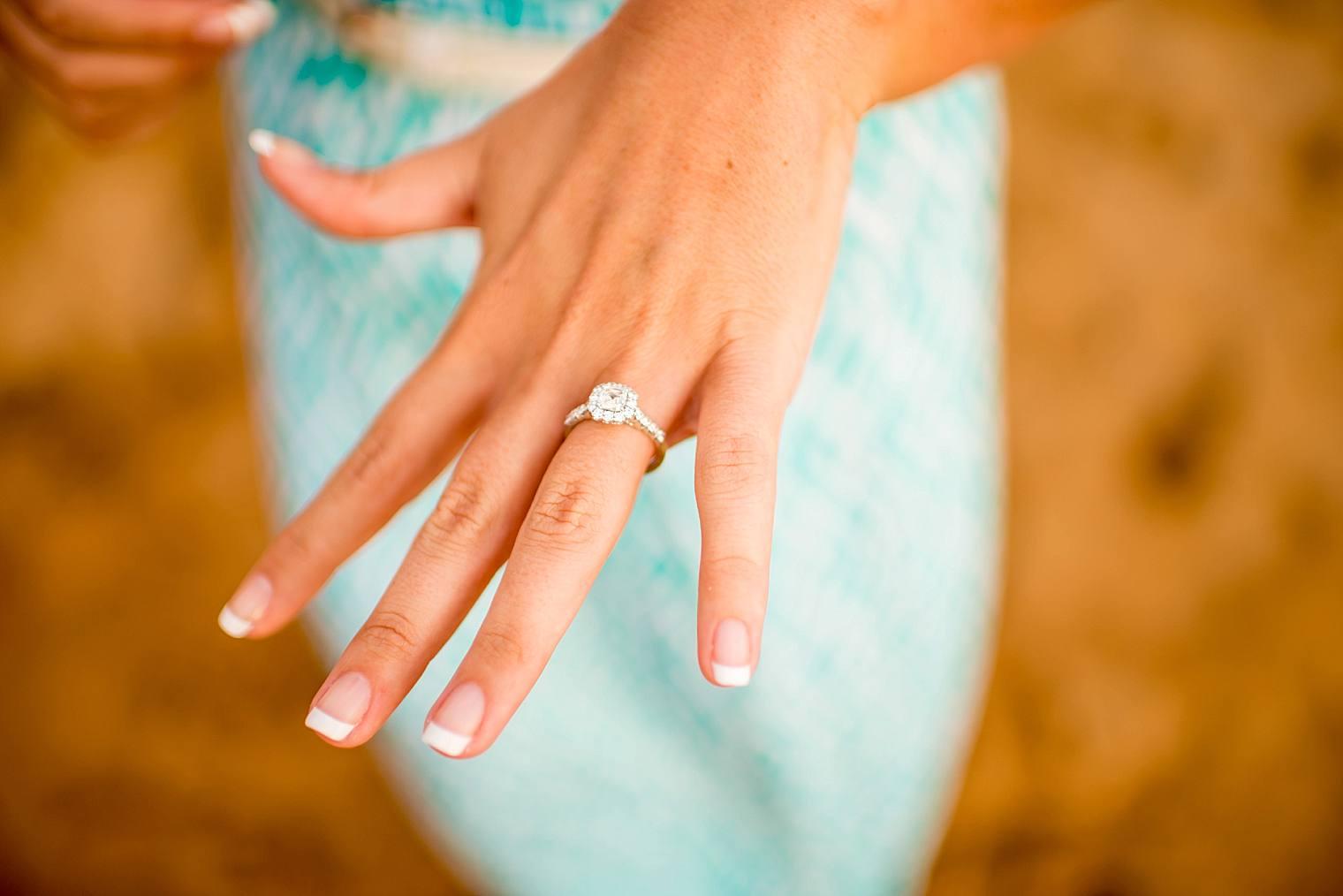 Surprise Picnic Proposal in Maui_0014
