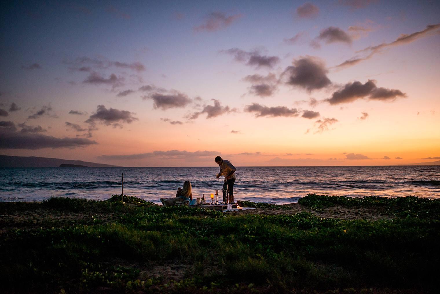 Surprise Picnic Proposal in Maui_0024