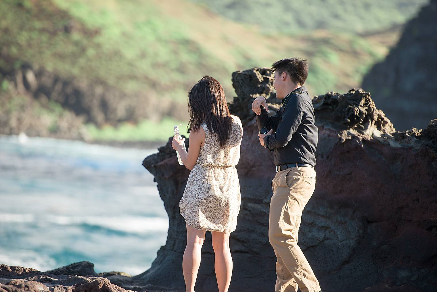 Best Places to Propose in Maui - Maui Engagement Photographer-10