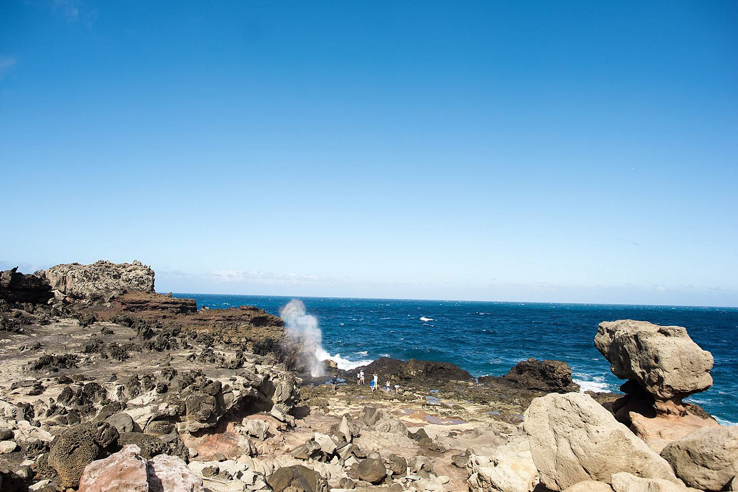 Best Places to Propose in Maui - Maui Engagement Photographer-2