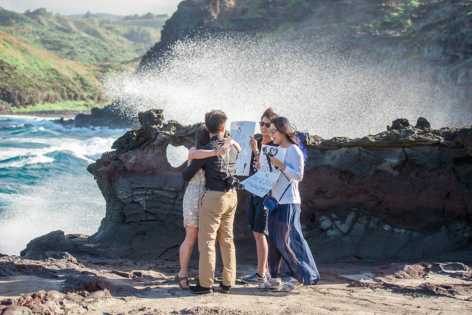 Best Places to Propose in Maui - Maui Engagement Photographer-20