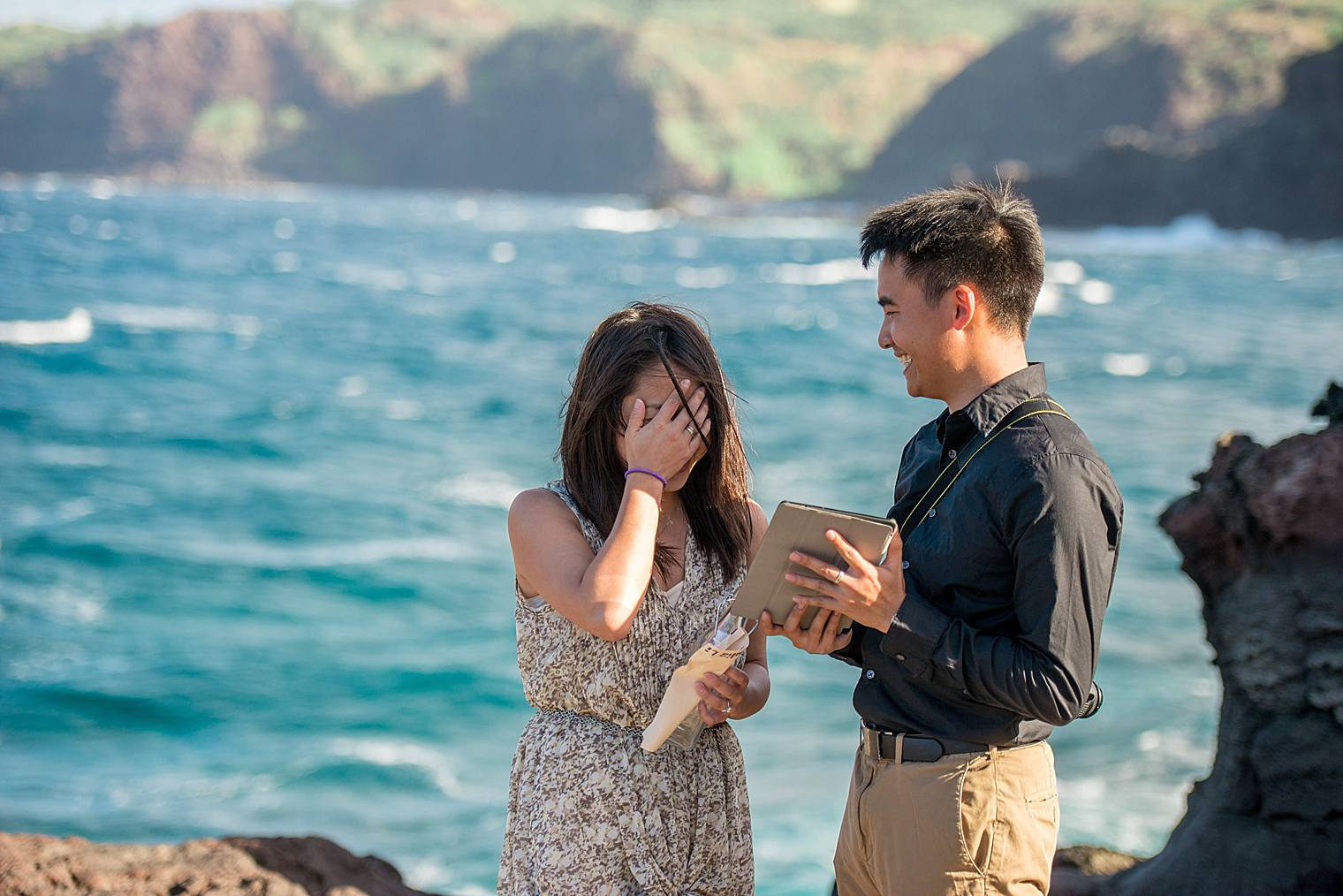 Best Places to Propose in Maui - Maui Engagement Photographer-22