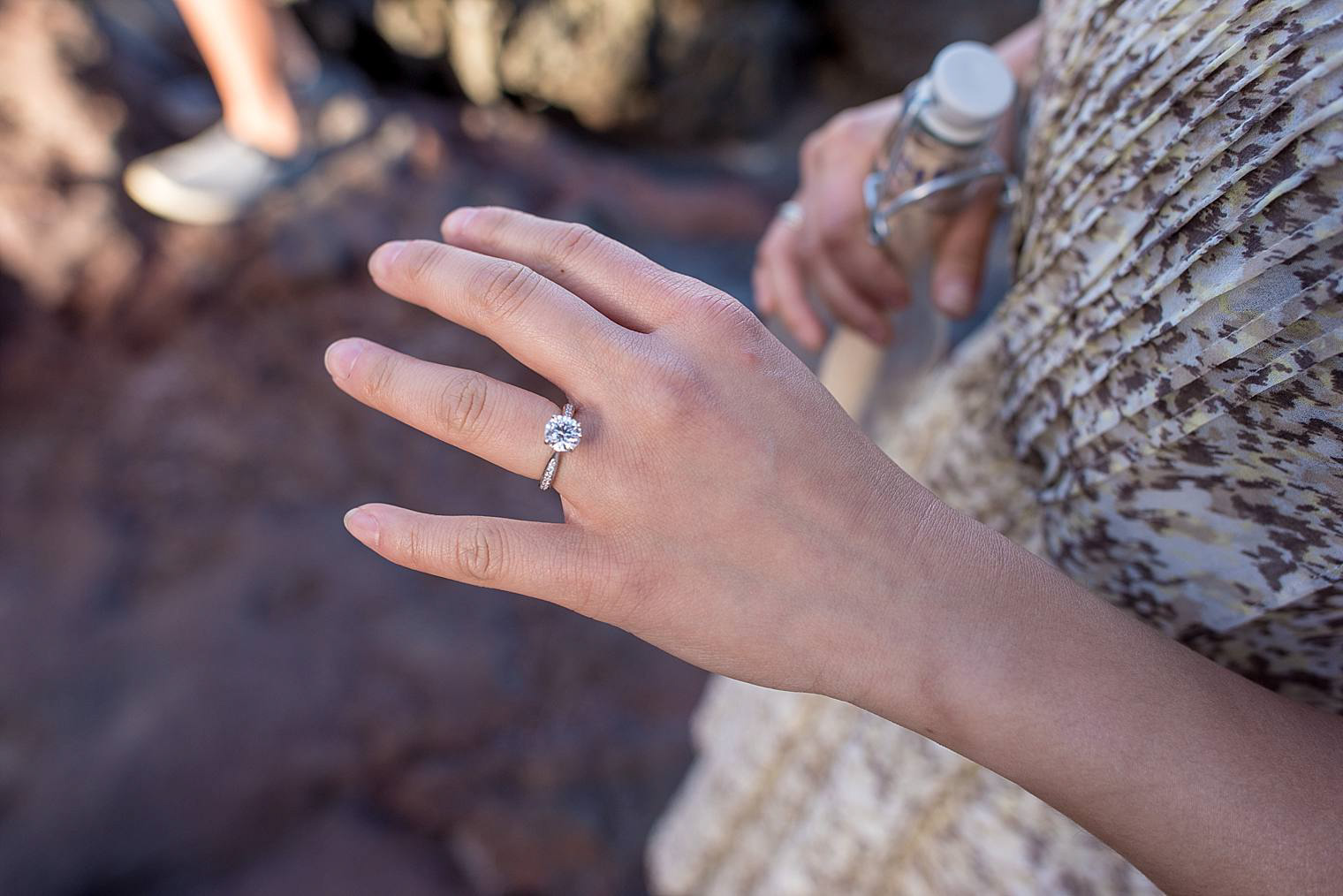 Best Places to Propose in Maui - Maui Engagement Photographer-25