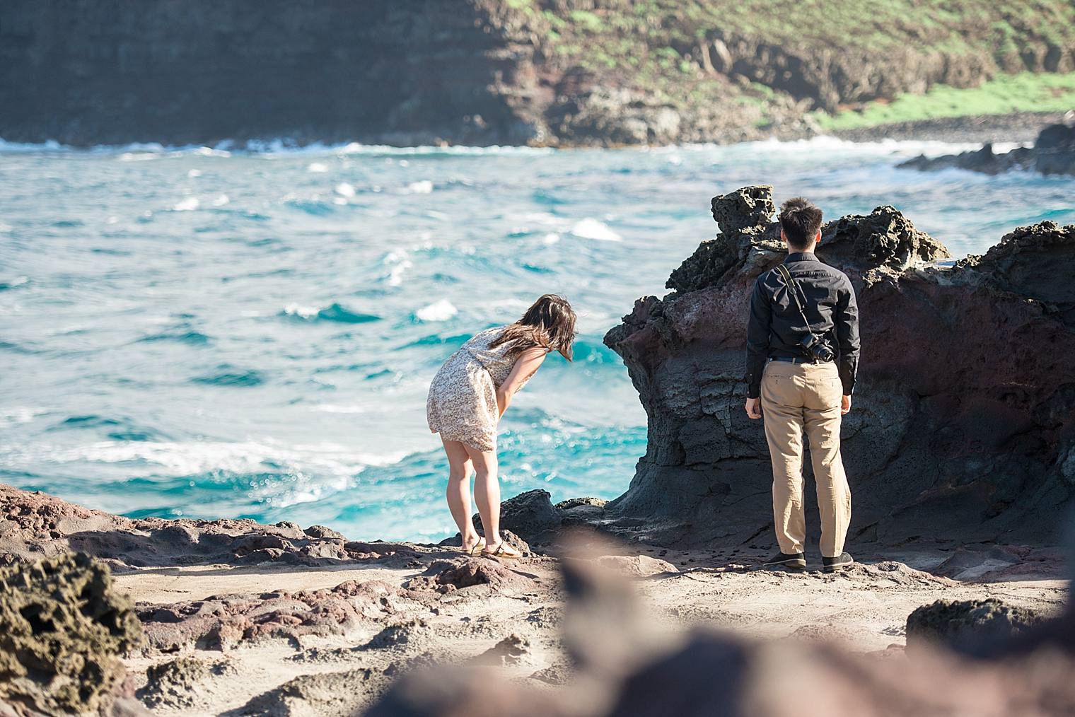 Best Places to Propose in Maui - Maui Engagement Photographer-8