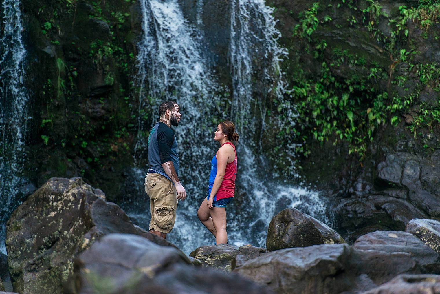 Maui Waterfall Proposal_0005