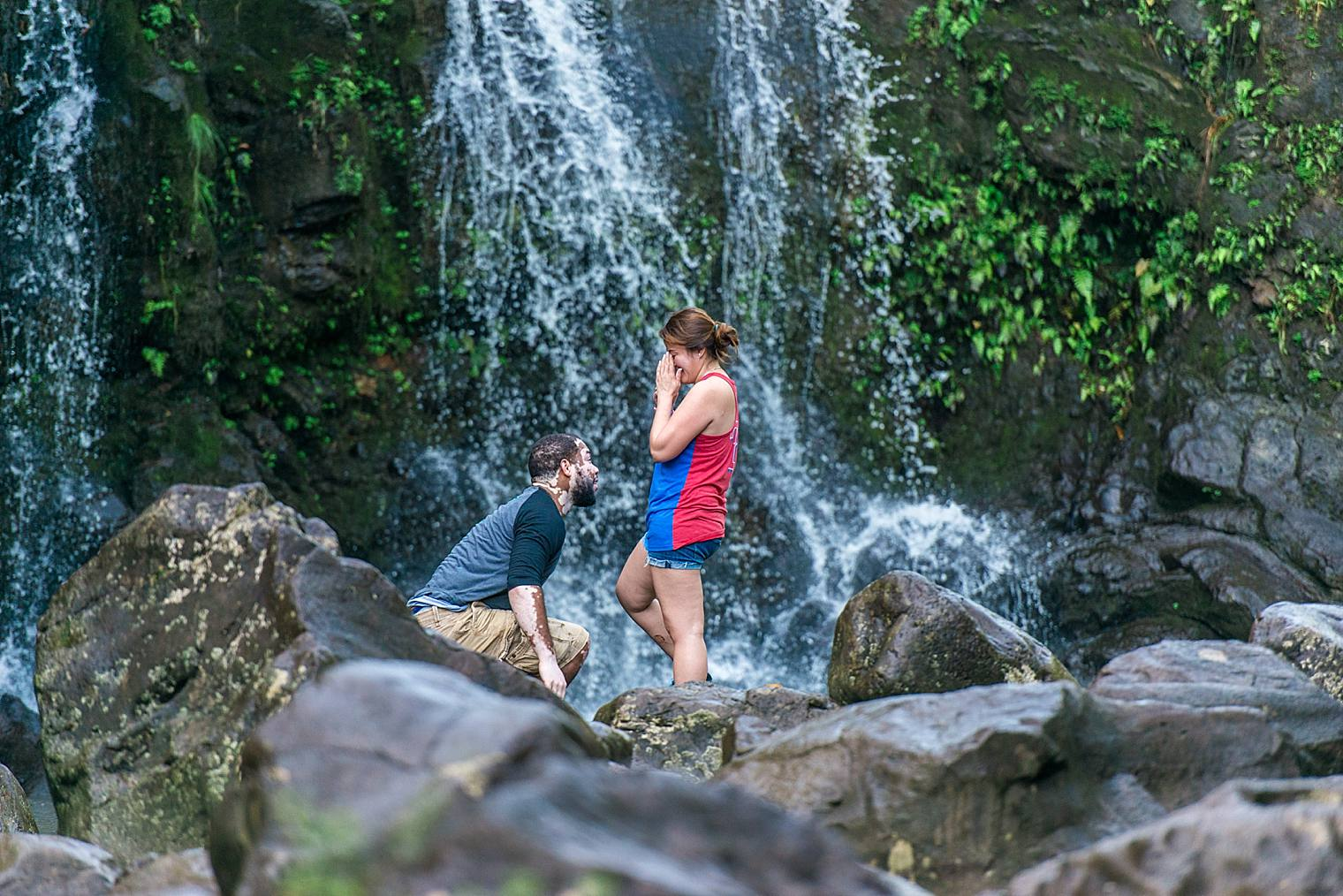 Maui Waterfall Proposal_0006