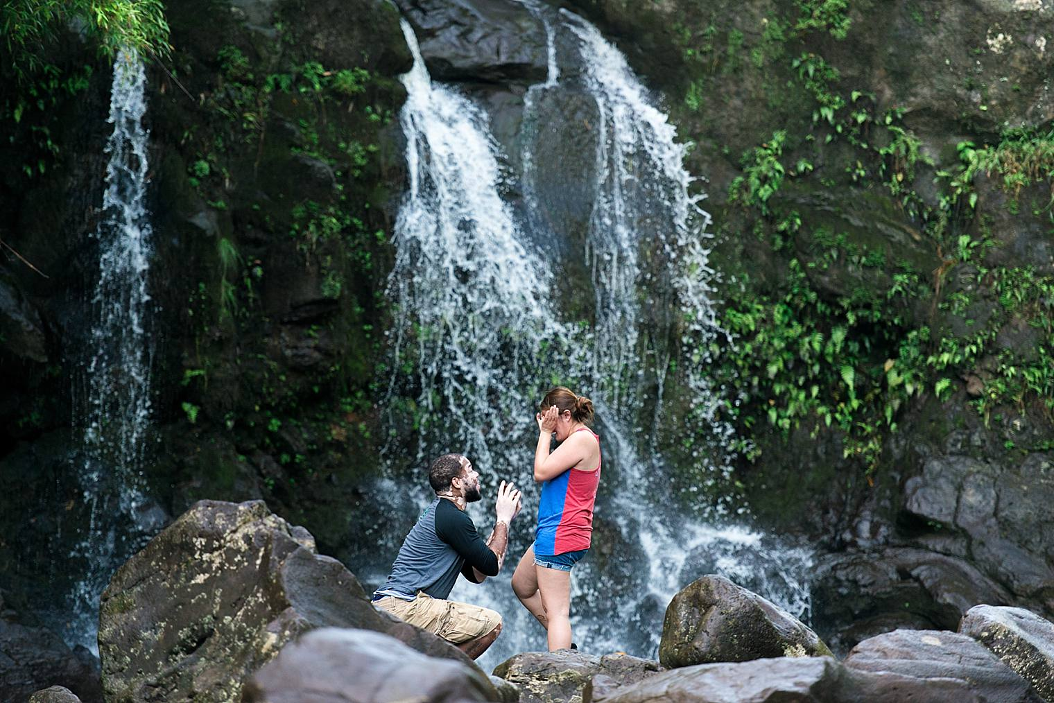 Maui Waterfall Proposal_0010