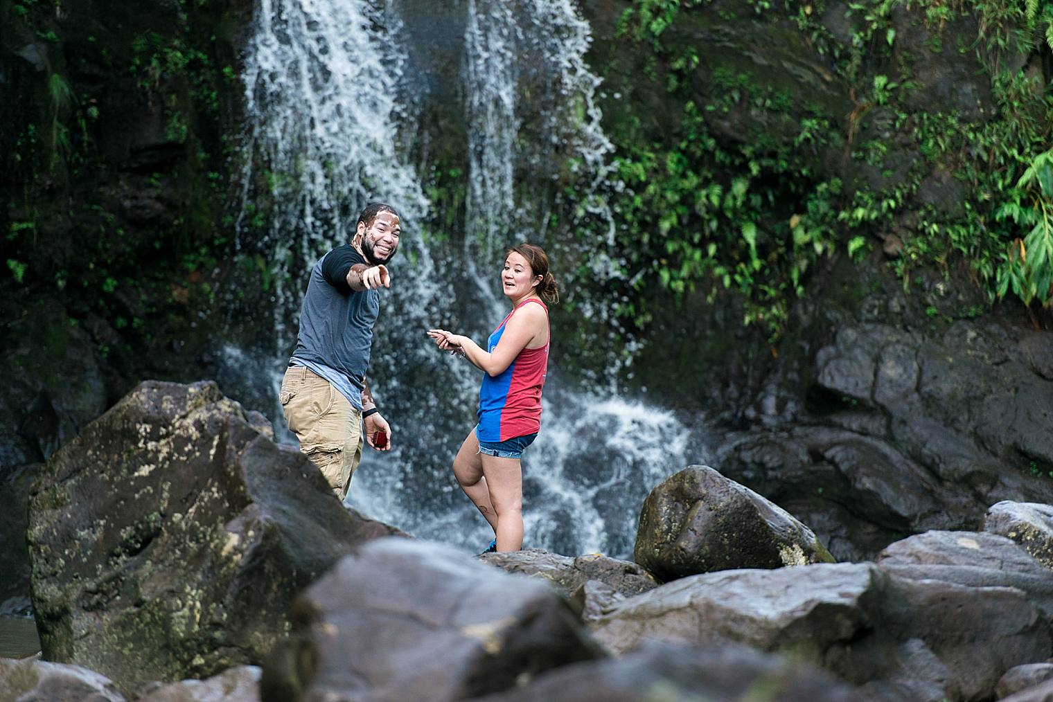 Maui Waterfall Proposal_0013