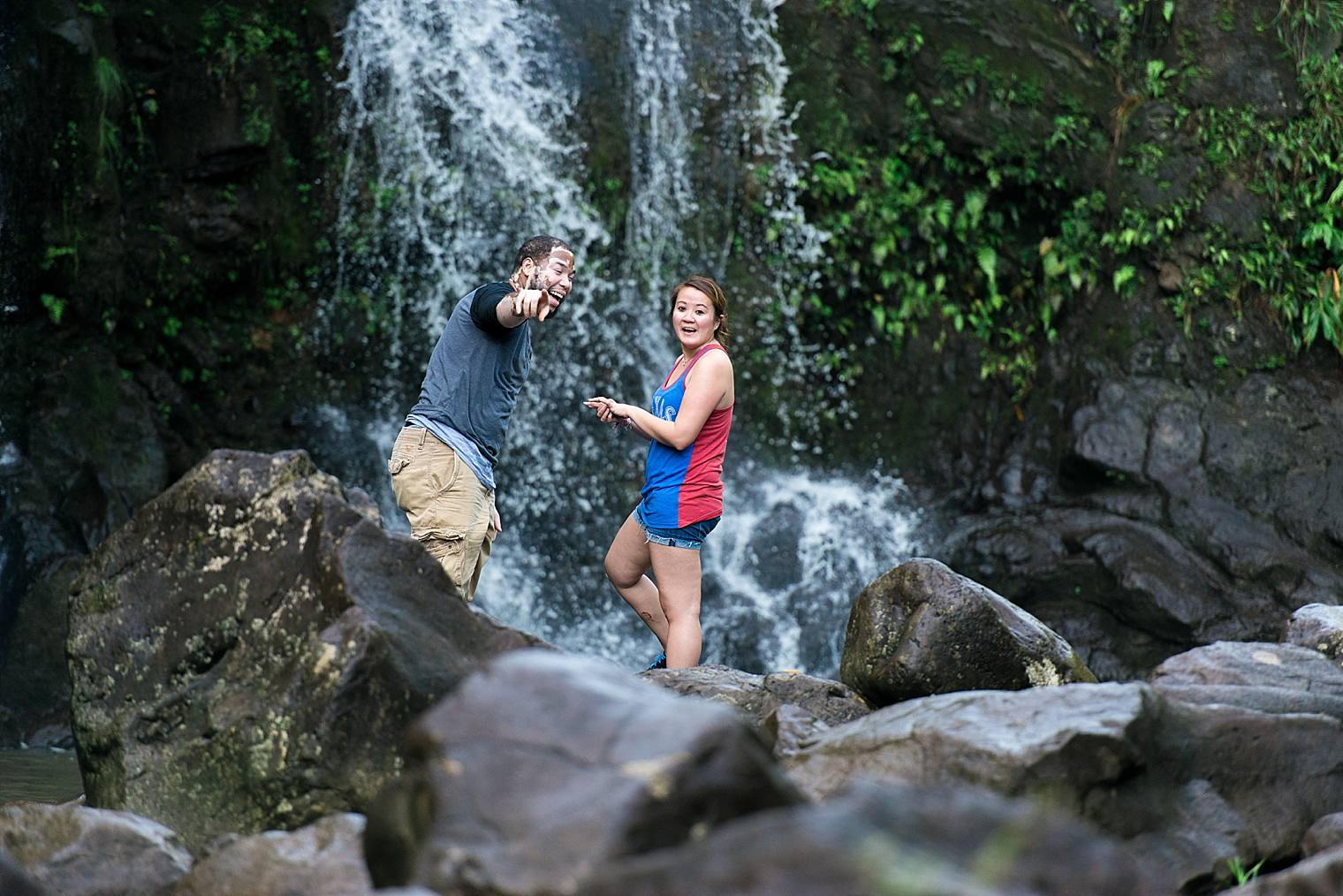 Maui Waterfall Proposal_0014