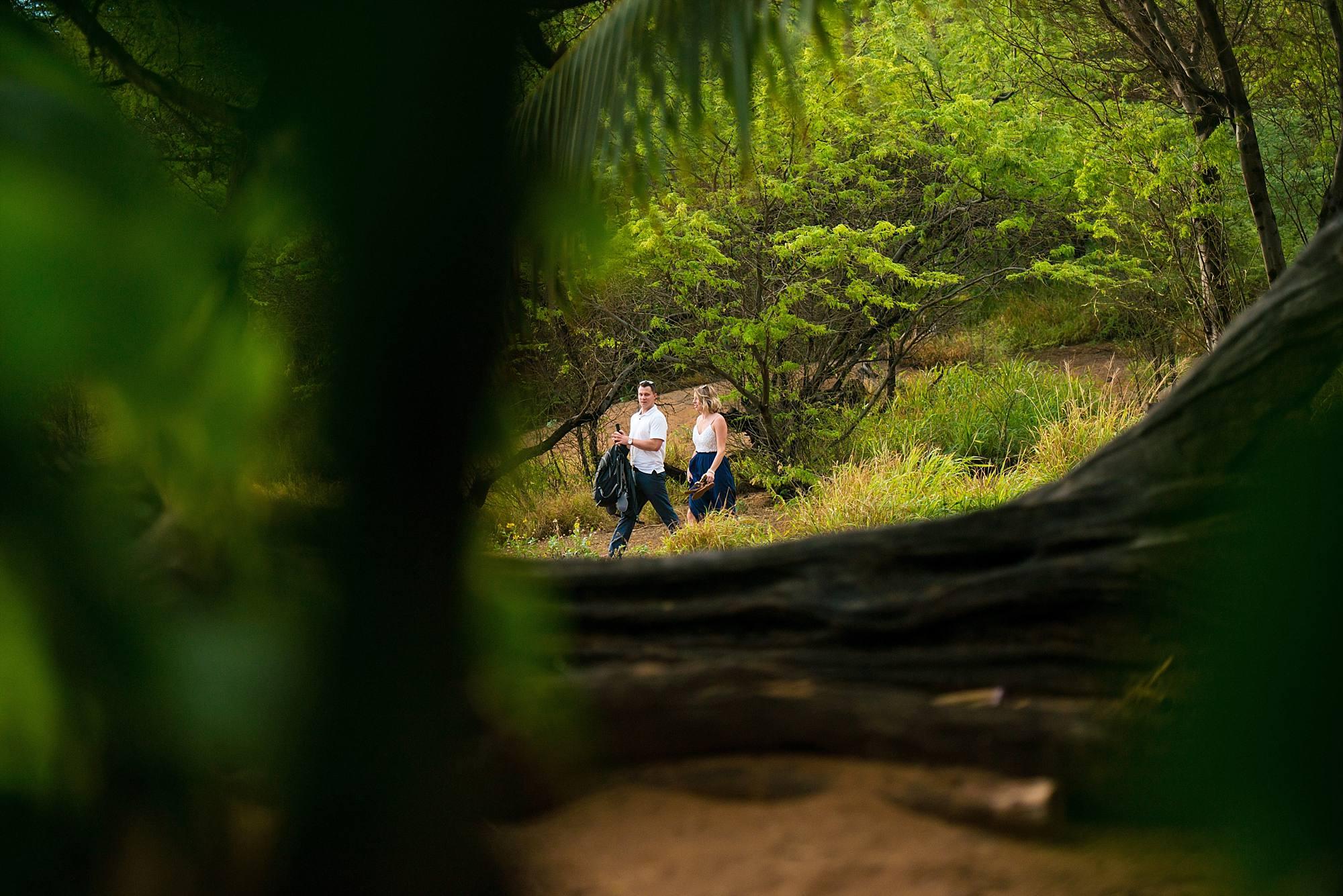 Pixar Lava Proposal in Maui, Hawaii_0008