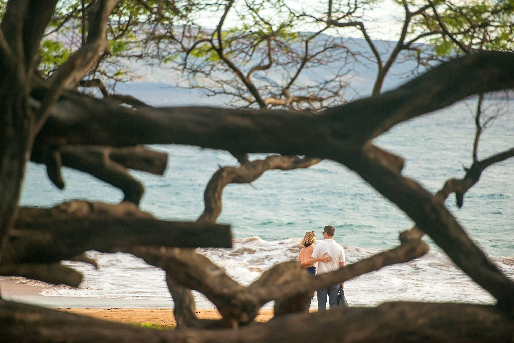Pixar Lava Proposal in Maui, Hawaii_0009