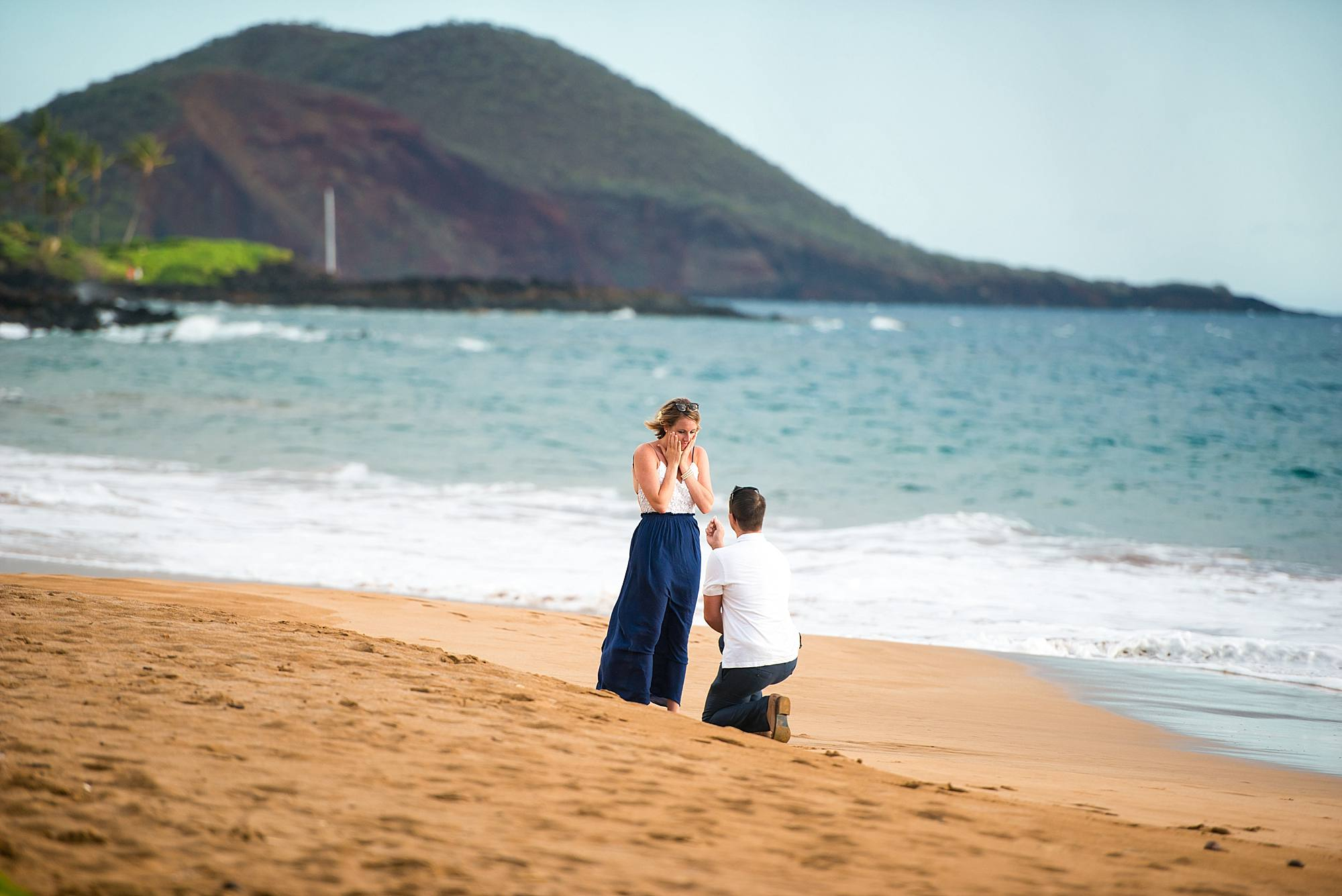 Pixar Lava Proposal in Maui, Hawaii_0014