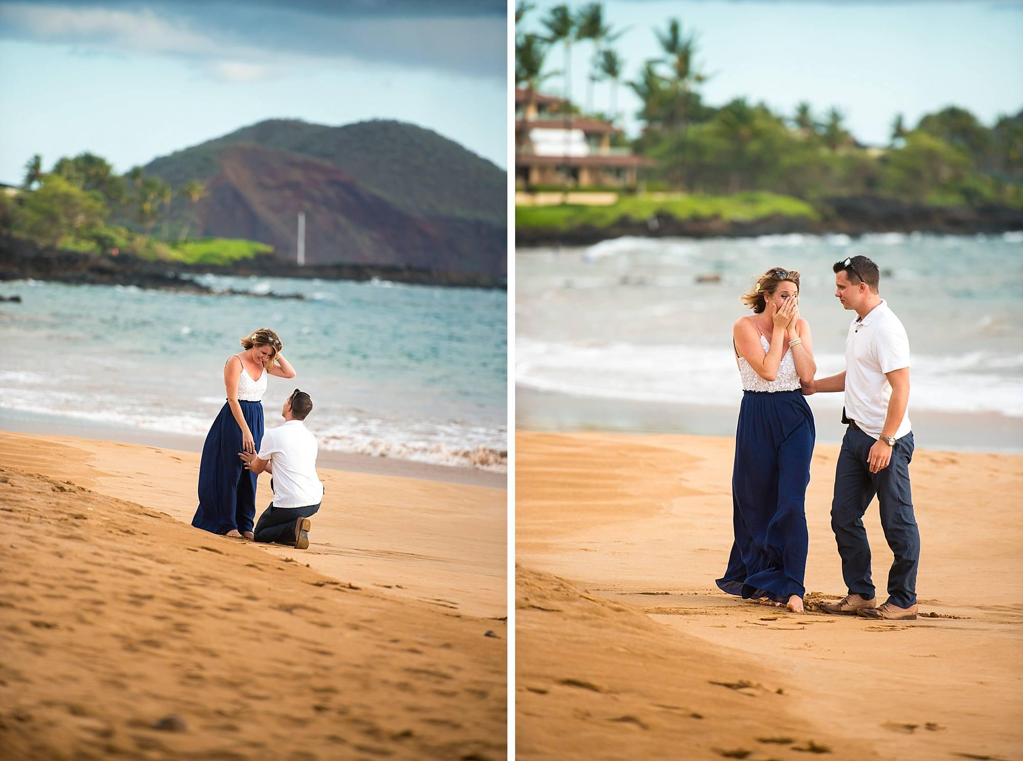 Pixar Lava Proposal in Maui, Hawaii_0017