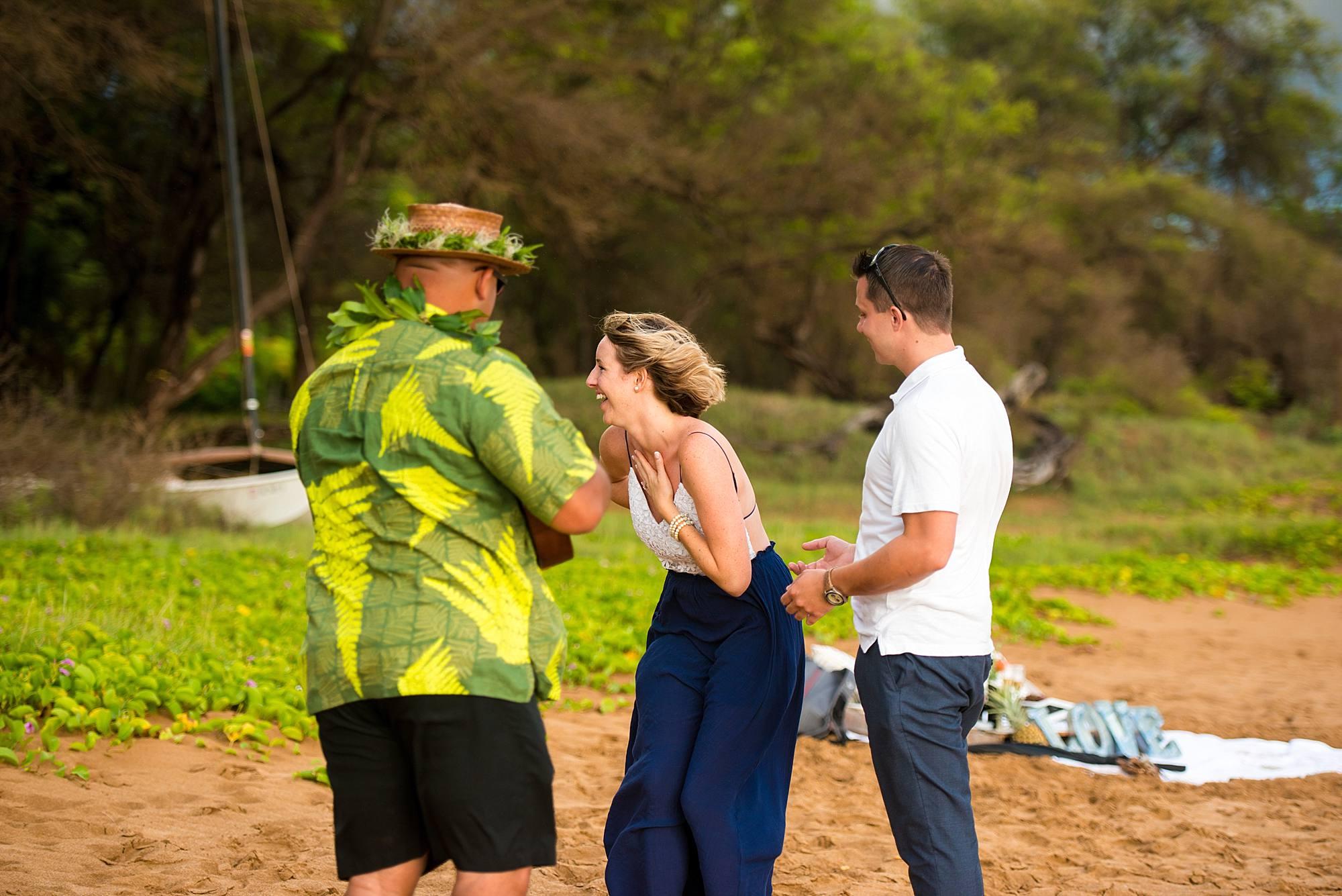 Pixar Lava Proposal in Maui, Hawaii_0021