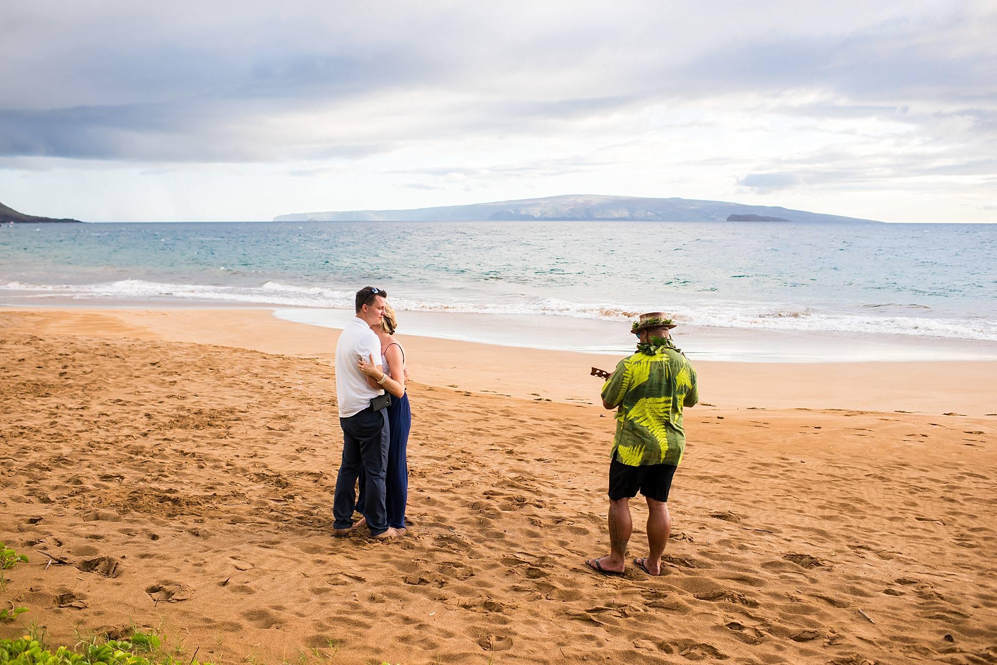 Pixar Lava Proposal in Maui, Hawaii_0022