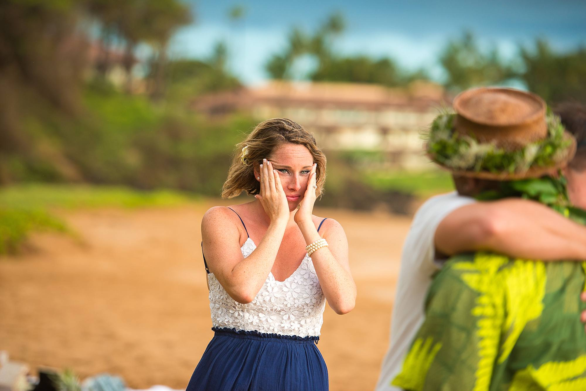 Pixar Lava Proposal in Maui, Hawaii_0027