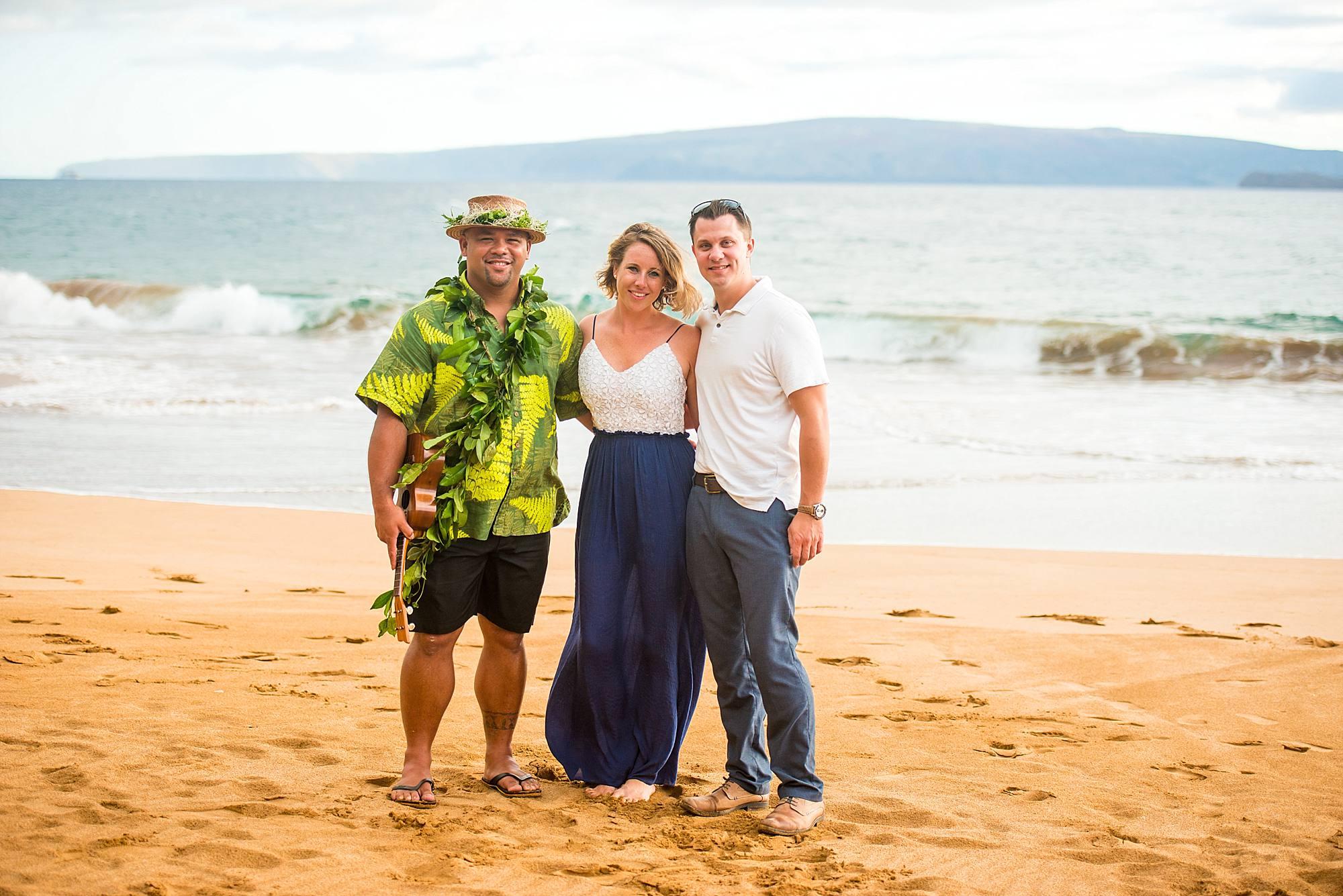 Pixar Lava Proposal in Maui, Hawaii_0029