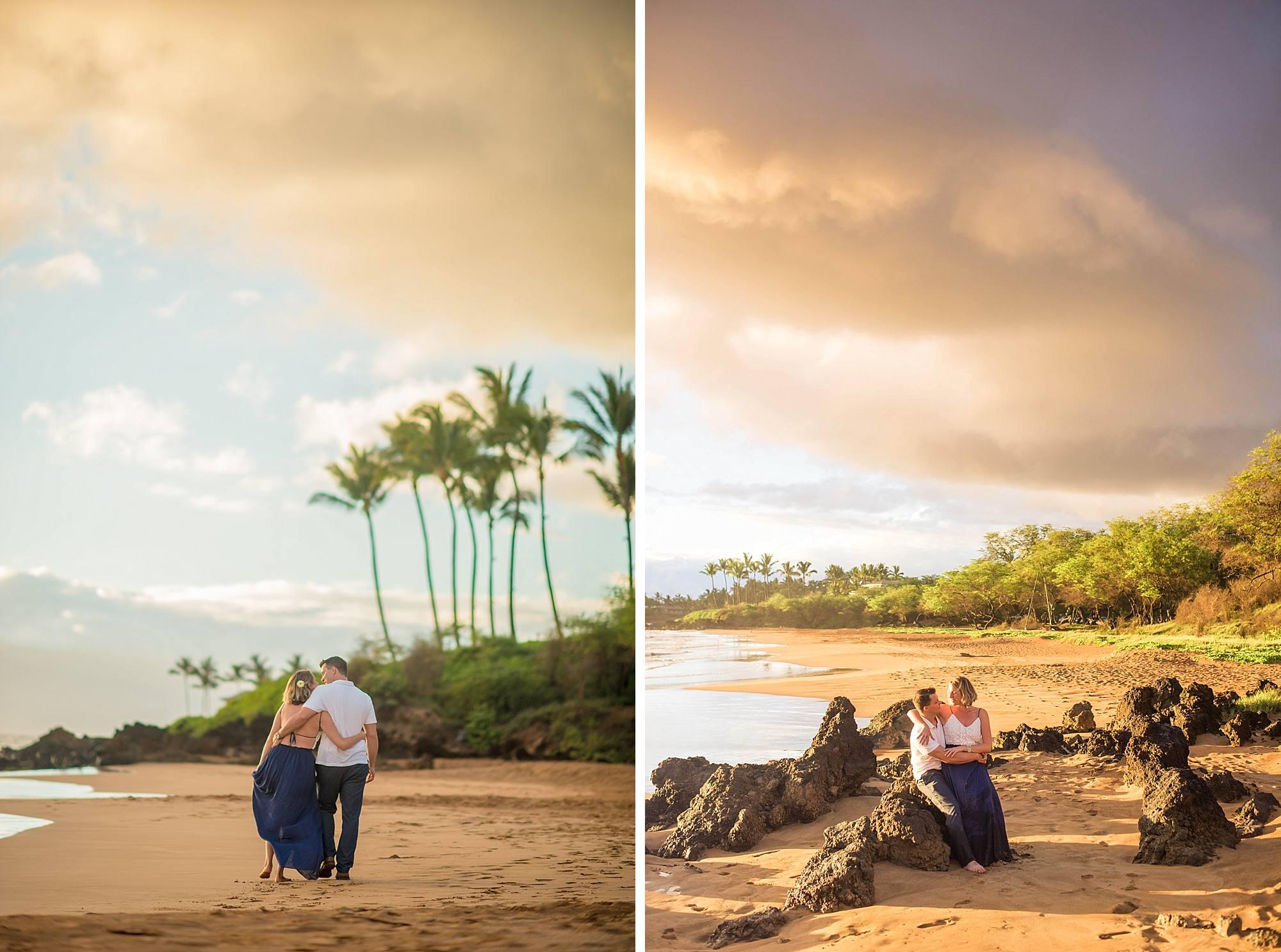 Pixar Lava Proposal in Maui, Hawaii_0036