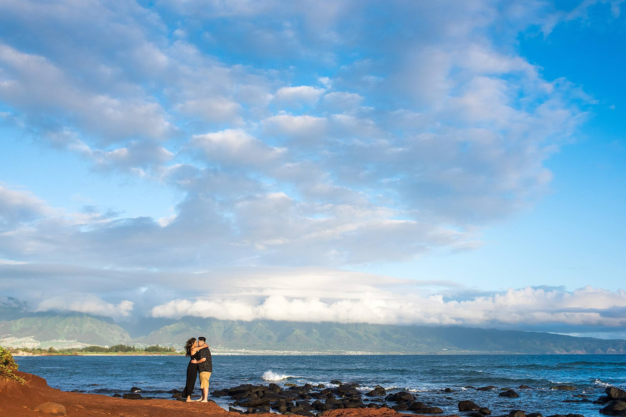 North Shore Sunrise Proposal with Shells_0014