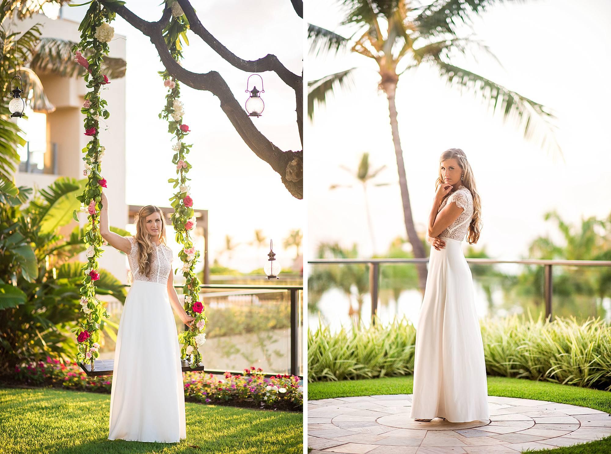 romantic-candlelit-proposal-at-the-four-seasons-maui_0009