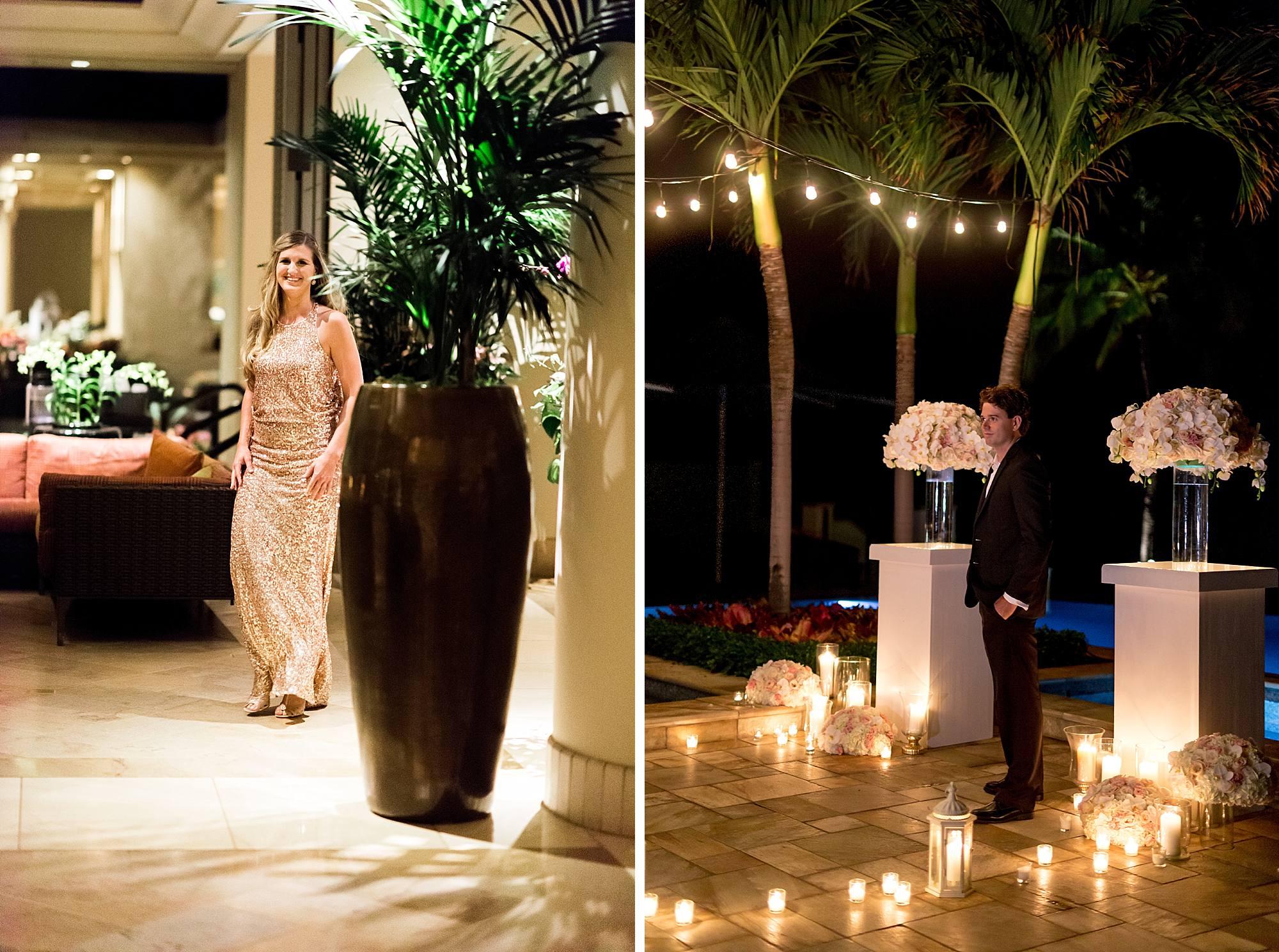 romantic-candlelit-proposal-at-the-four-seasons-maui_0017