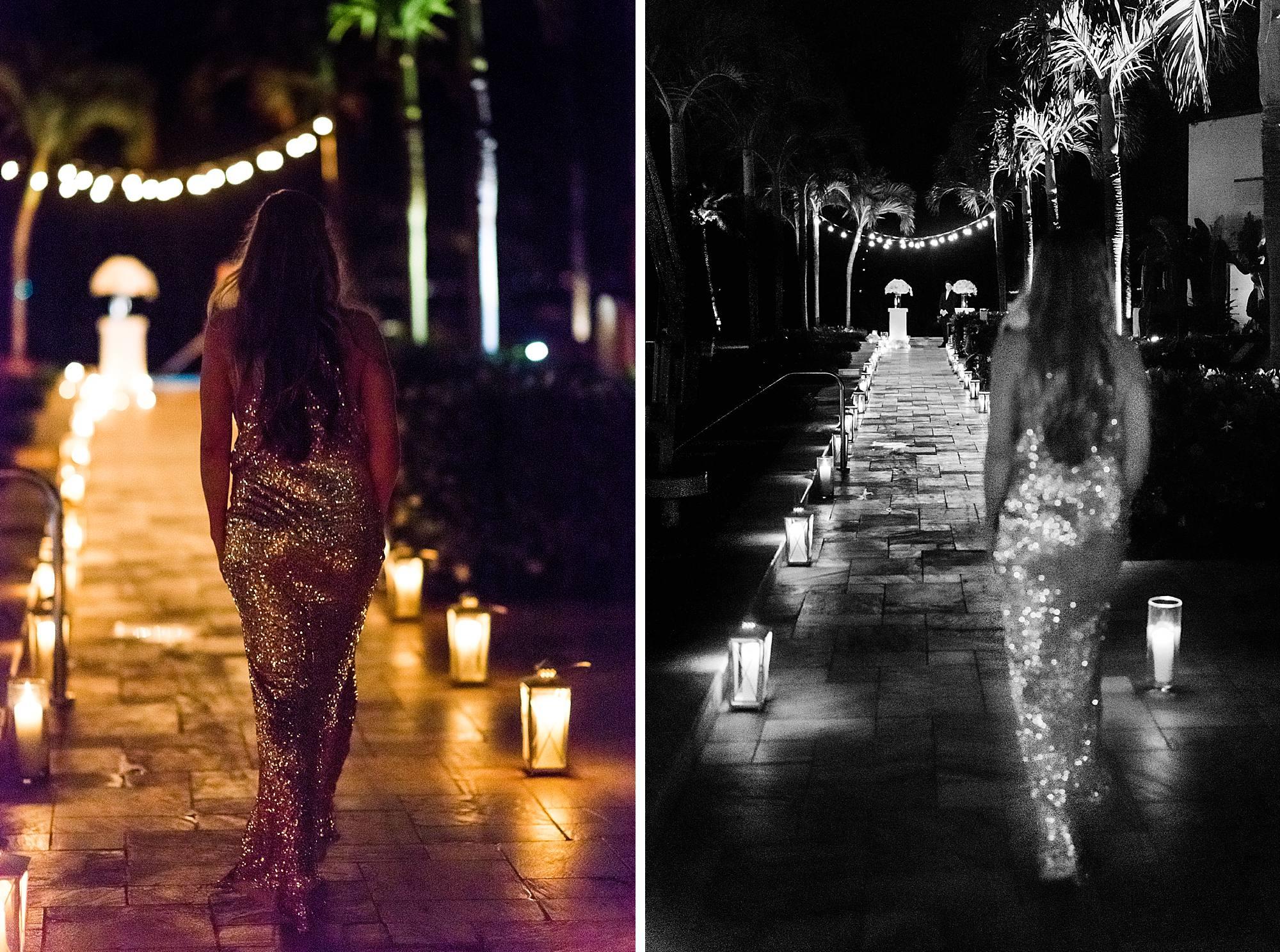 romantic-candlelit-proposal-at-the-four-seasons-maui_0021