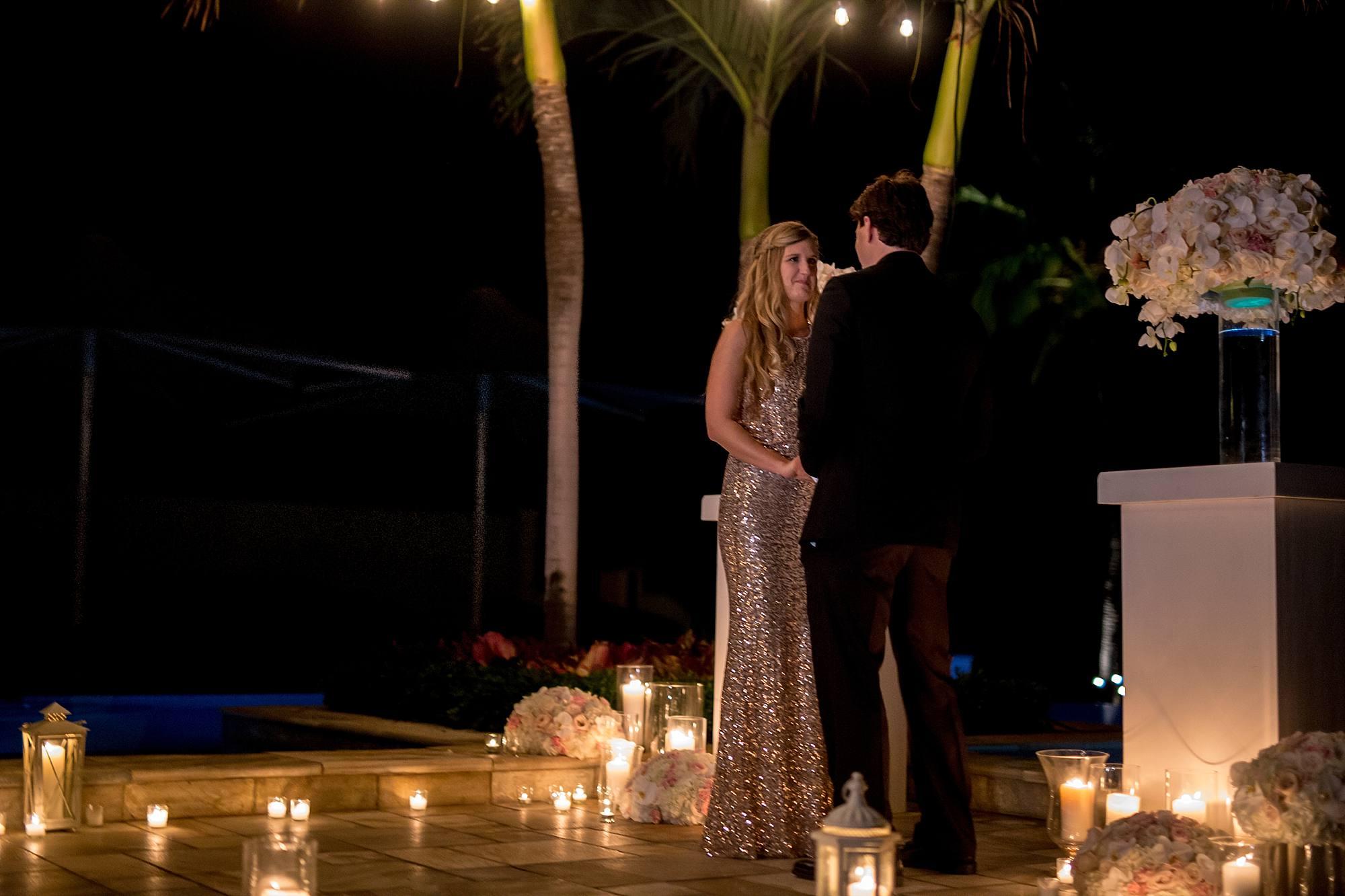 romantic-candlelit-proposal-at-the-four-seasons-maui_0024