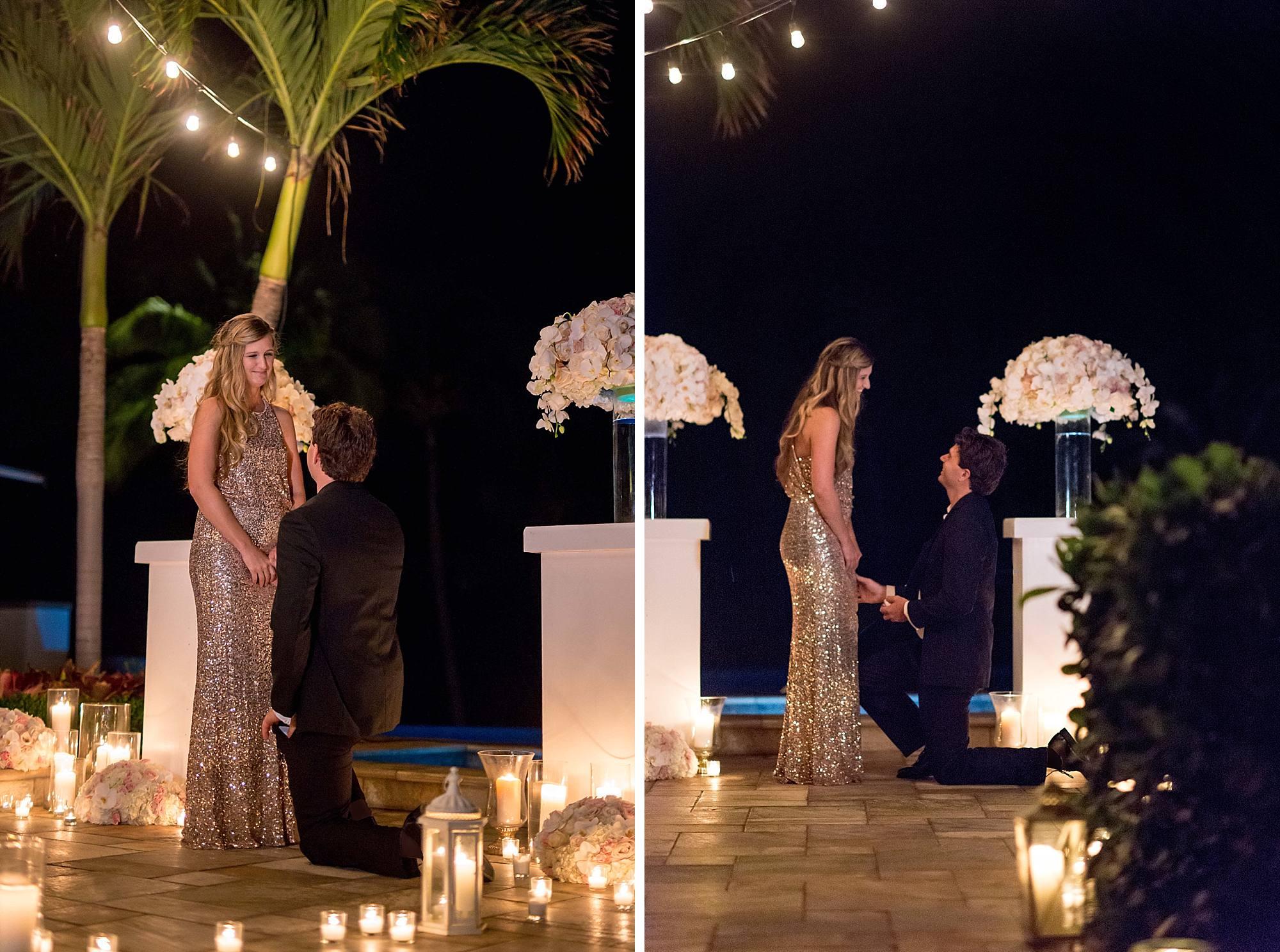 romantic-candlelit-proposal-at-the-four-seasons-maui_0025