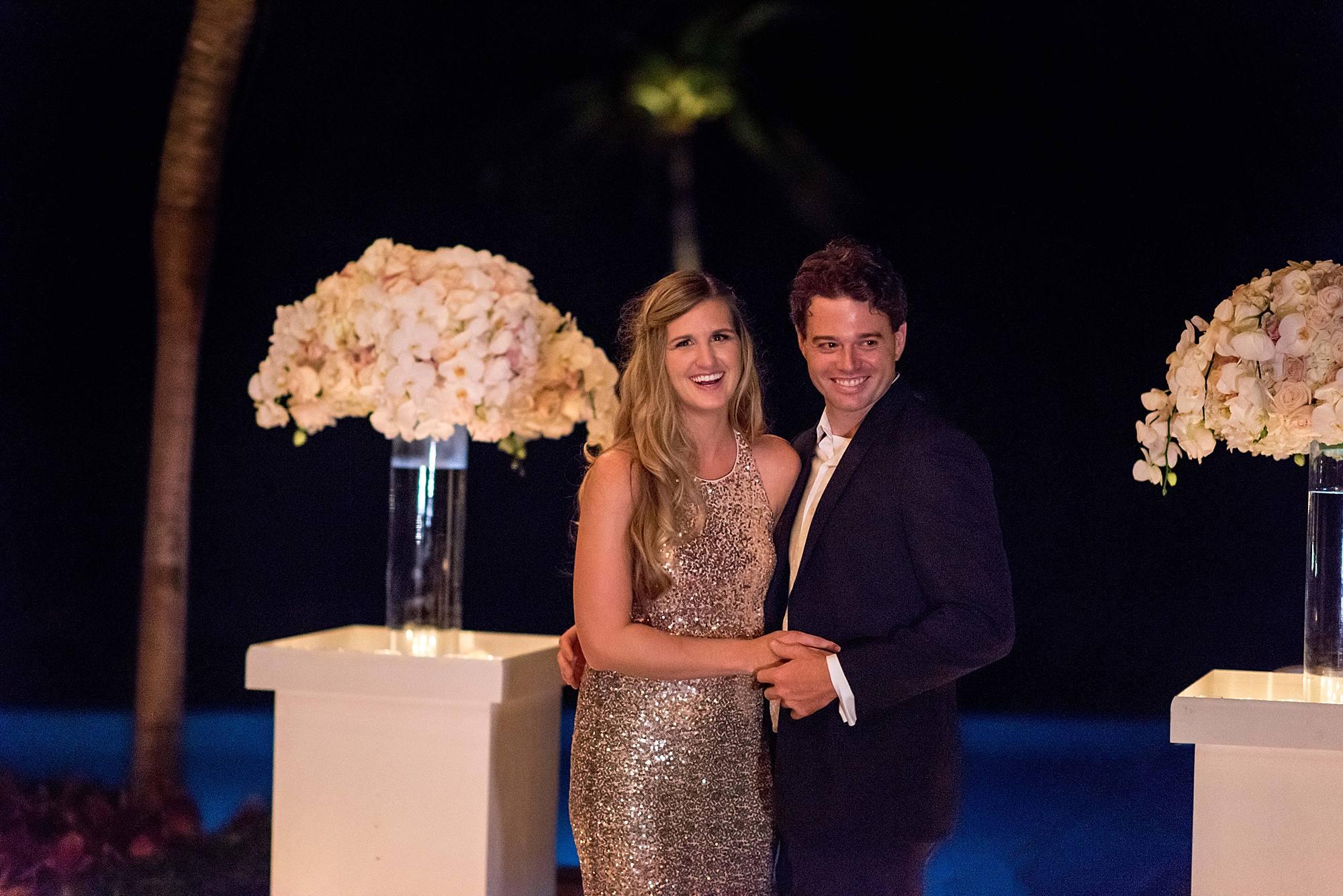 romantic-candlelit-proposal-at-the-four-seasons-maui_0031