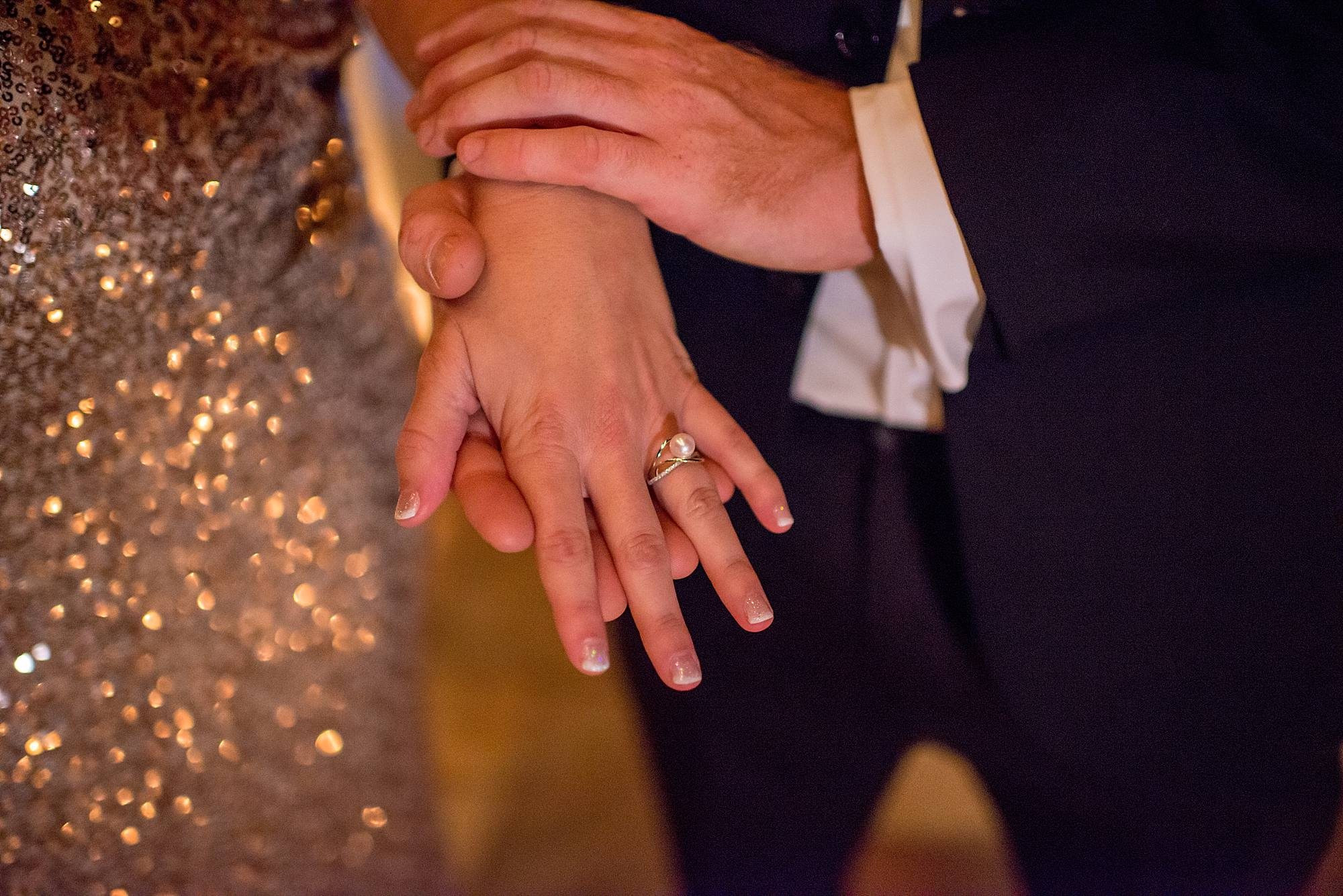 romantic-candlelit-proposal-at-the-four-seasons-maui_0032