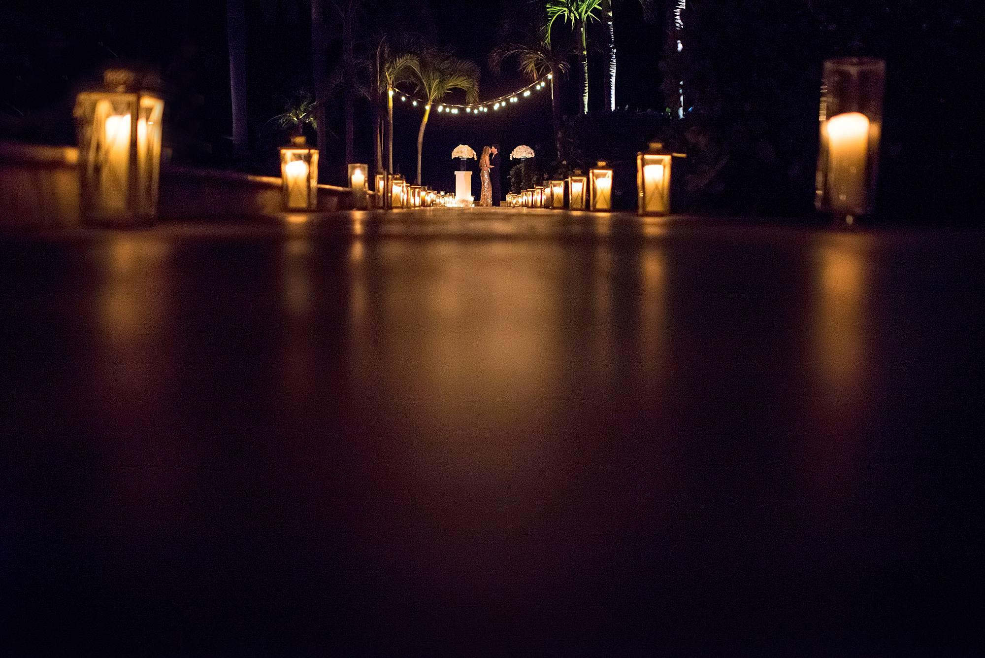 romantic-candlelit-proposal-at-the-four-seasons-maui_0034