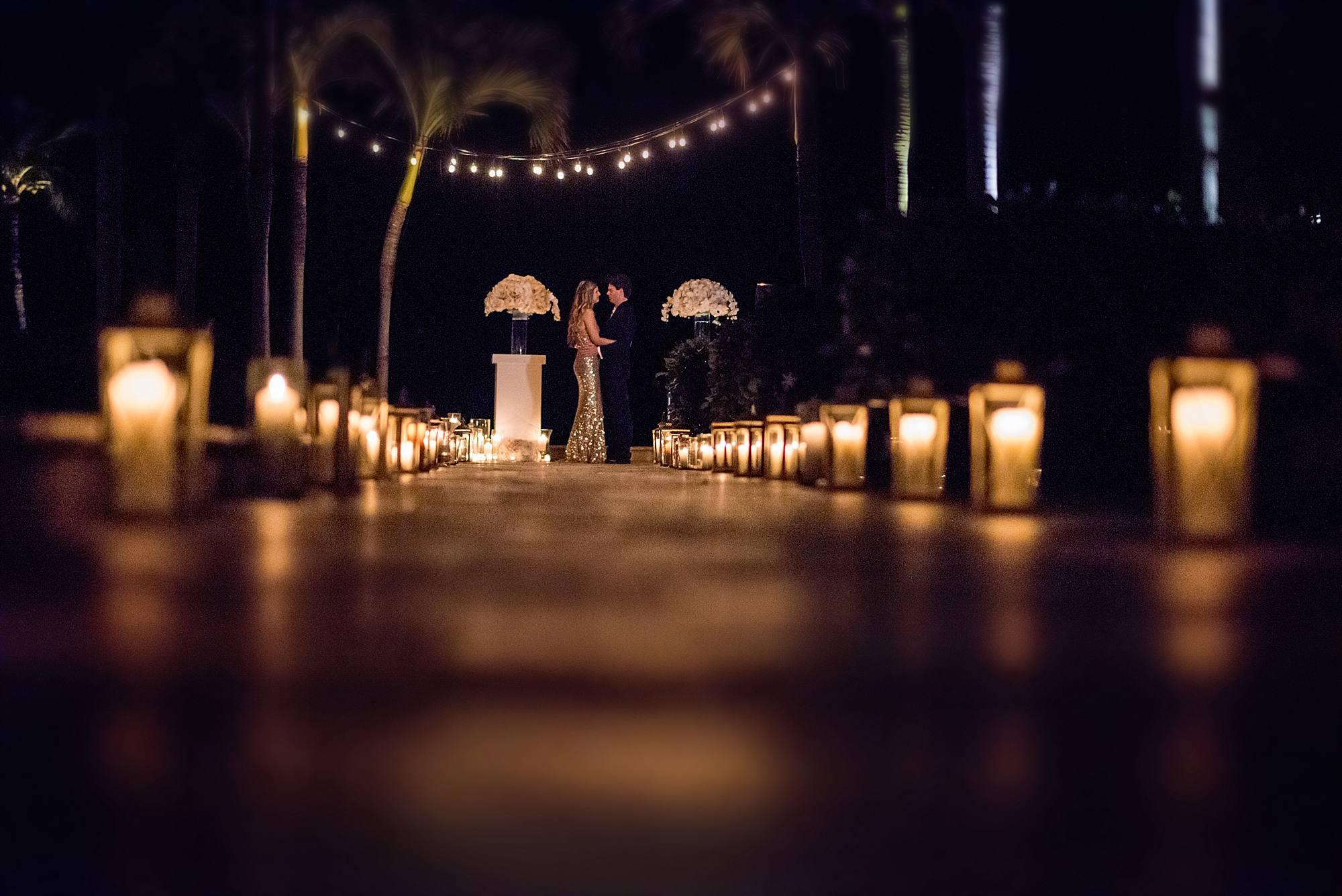 romantic-candlelit-proposal-at-the-four-seasons-maui_0035