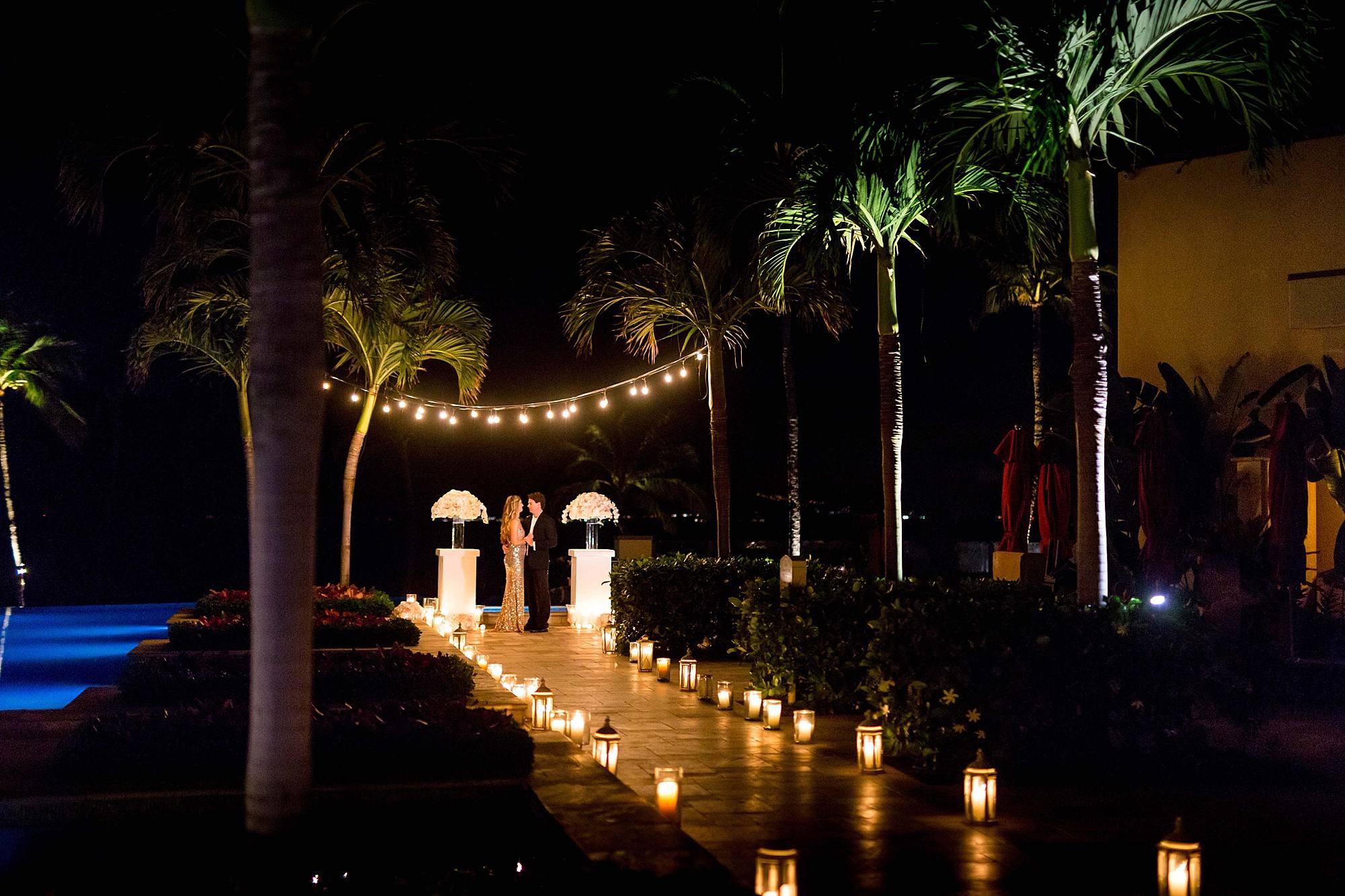 romantic-candlelit-proposal-at-the-four-seasons-maui_0037