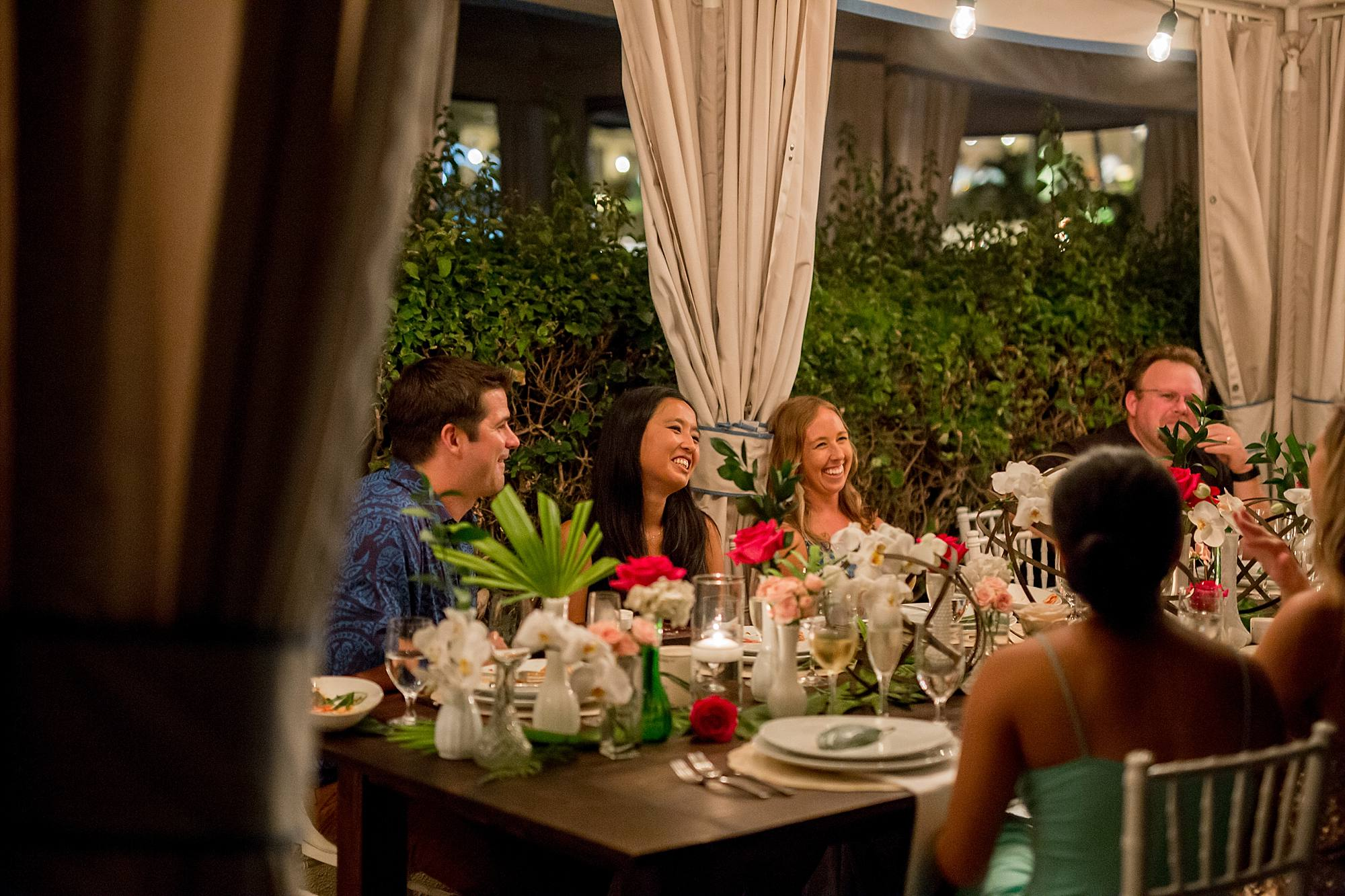 romantic-candlelit-proposal-at-the-four-seasons-maui_0047