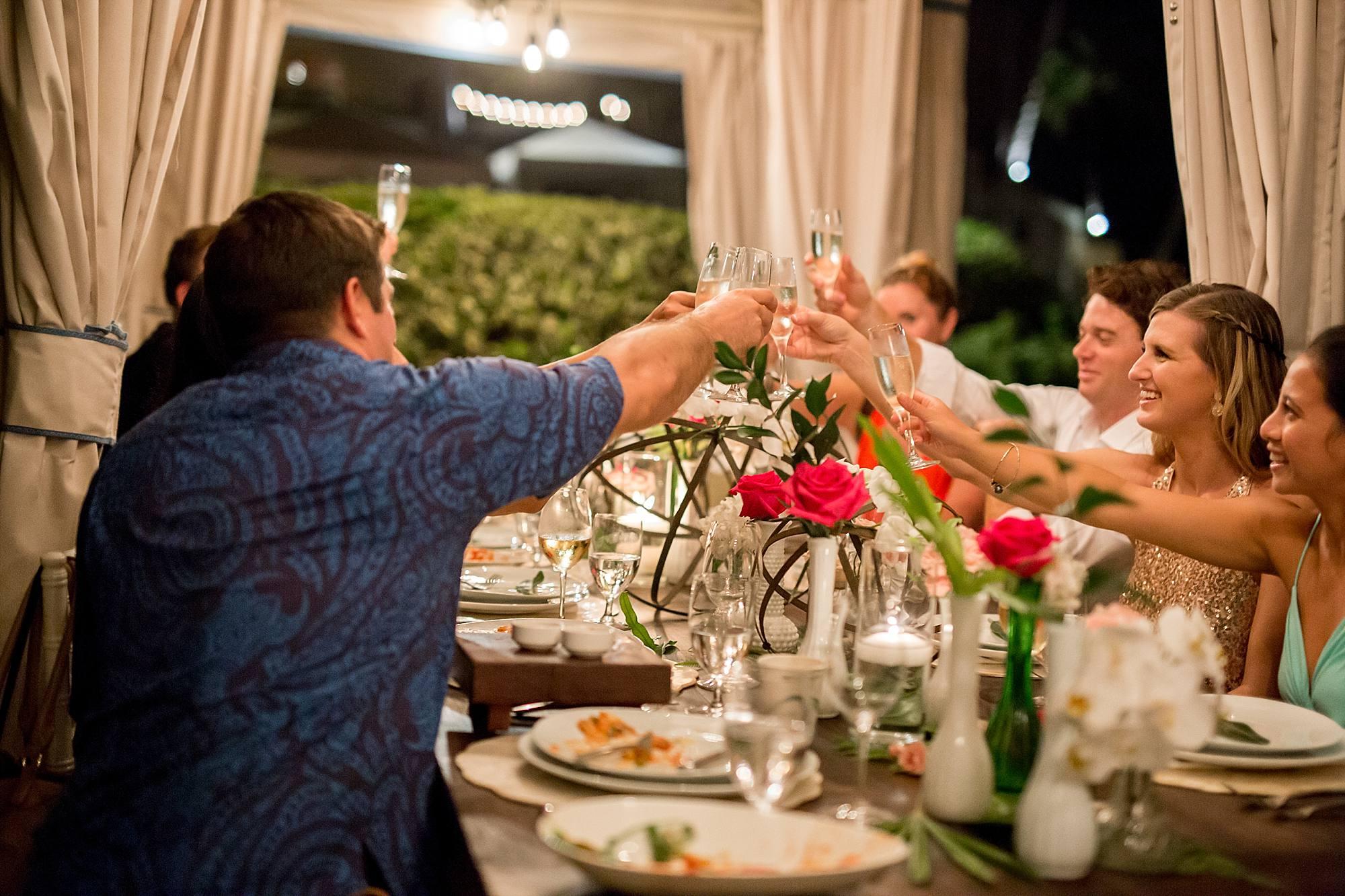 romantic-candlelit-proposal-at-the-four-seasons-maui_0049