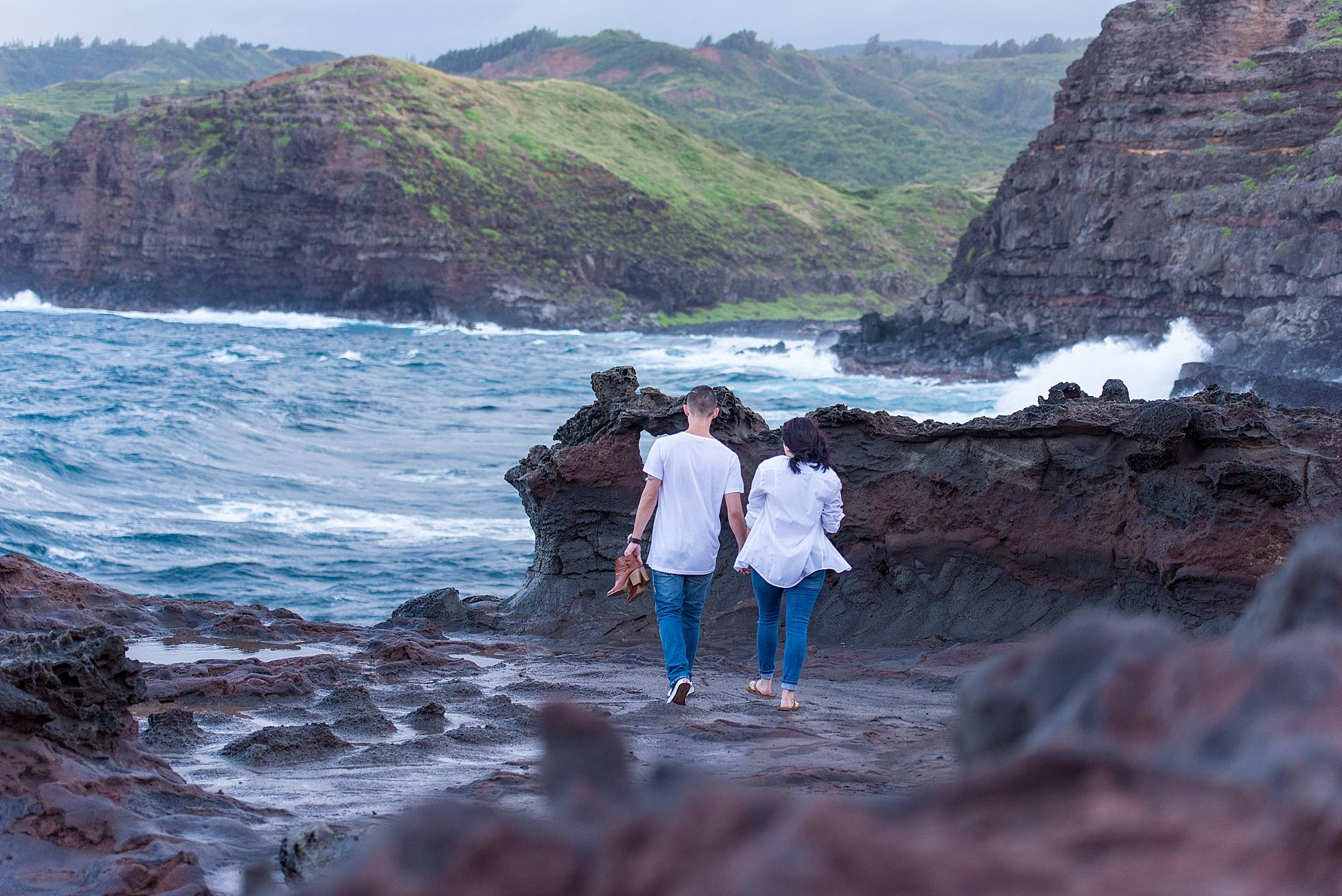 maui-sunset-proposal-at-blowhole-hawaii-proposal_0003