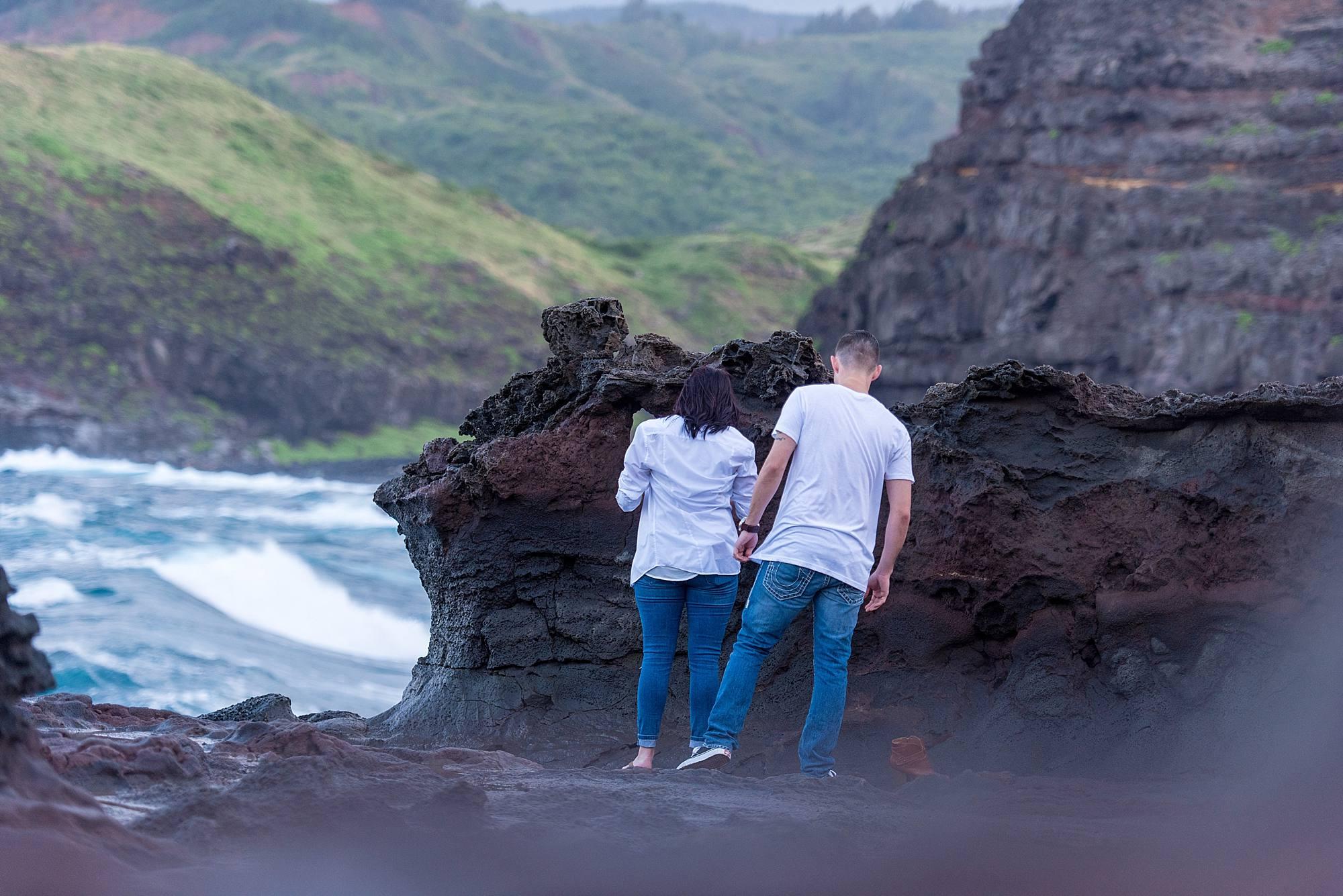 maui-sunset-proposal-at-blowhole-hawaii-proposal_0004