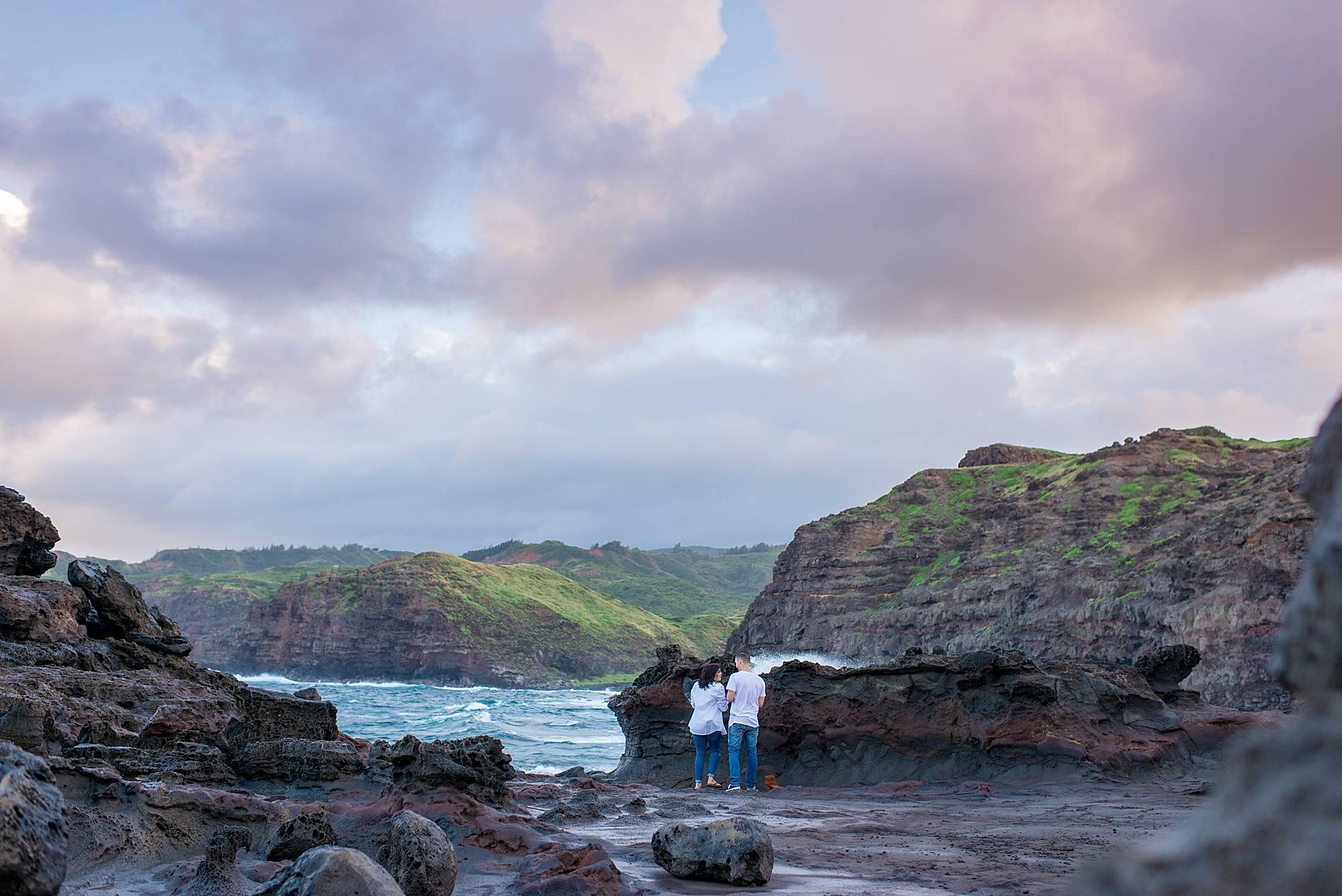 maui-sunset-proposal-at-blowhole-hawaii-proposal_0005