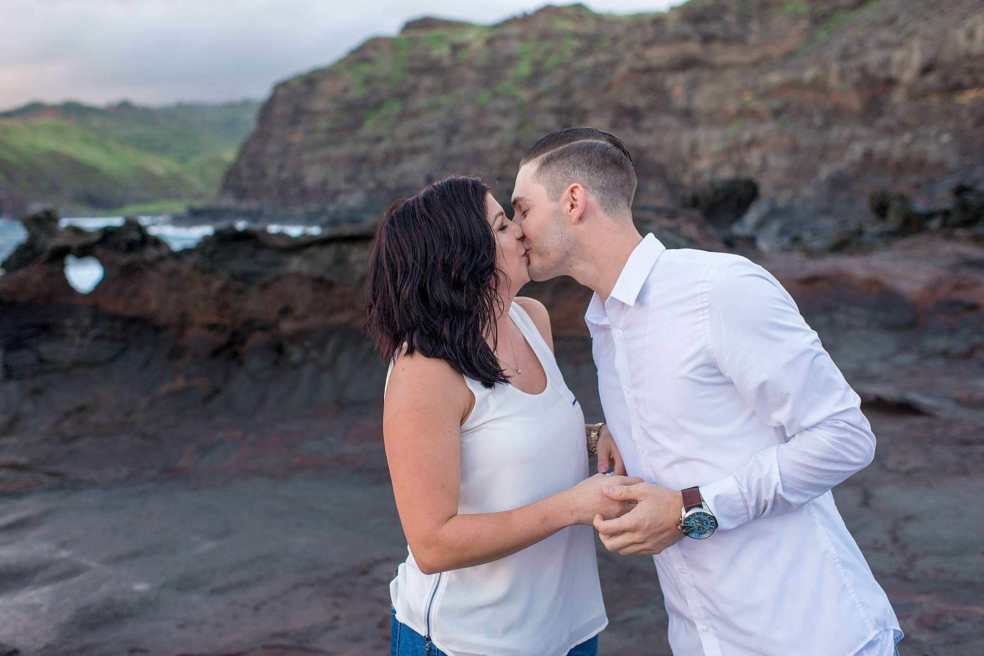 maui-sunset-proposal-at-blowhole-hawaii-proposal_0012