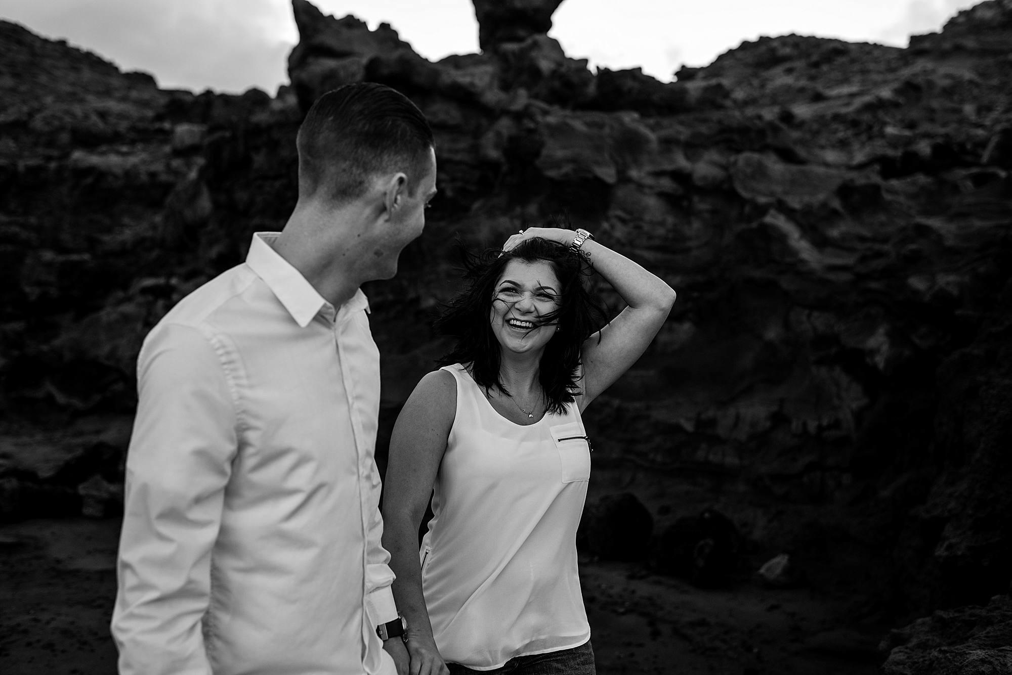 maui-sunset-proposal-at-blowhole-hawaii-proposal_0014