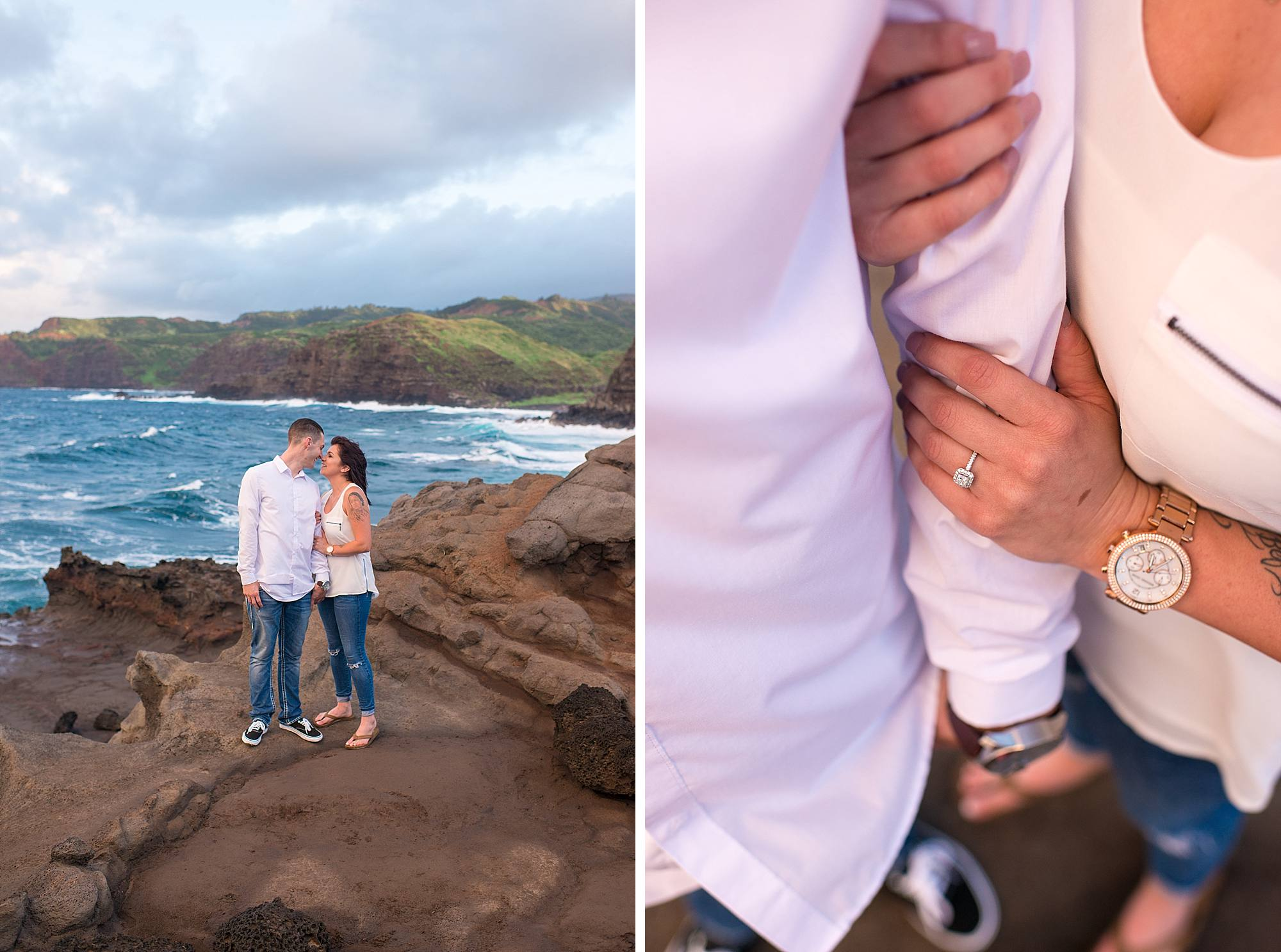 maui-sunset-proposal-at-blowhole-hawaii-proposal_0021