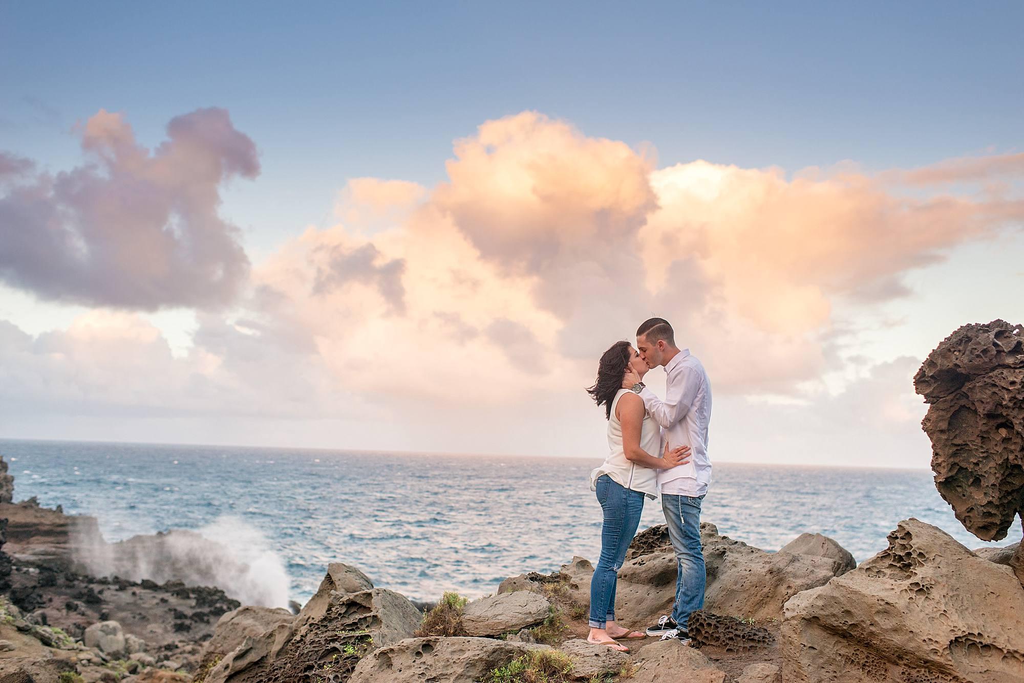 maui-sunset-proposal-at-blowhole-hawaii-proposal_0022