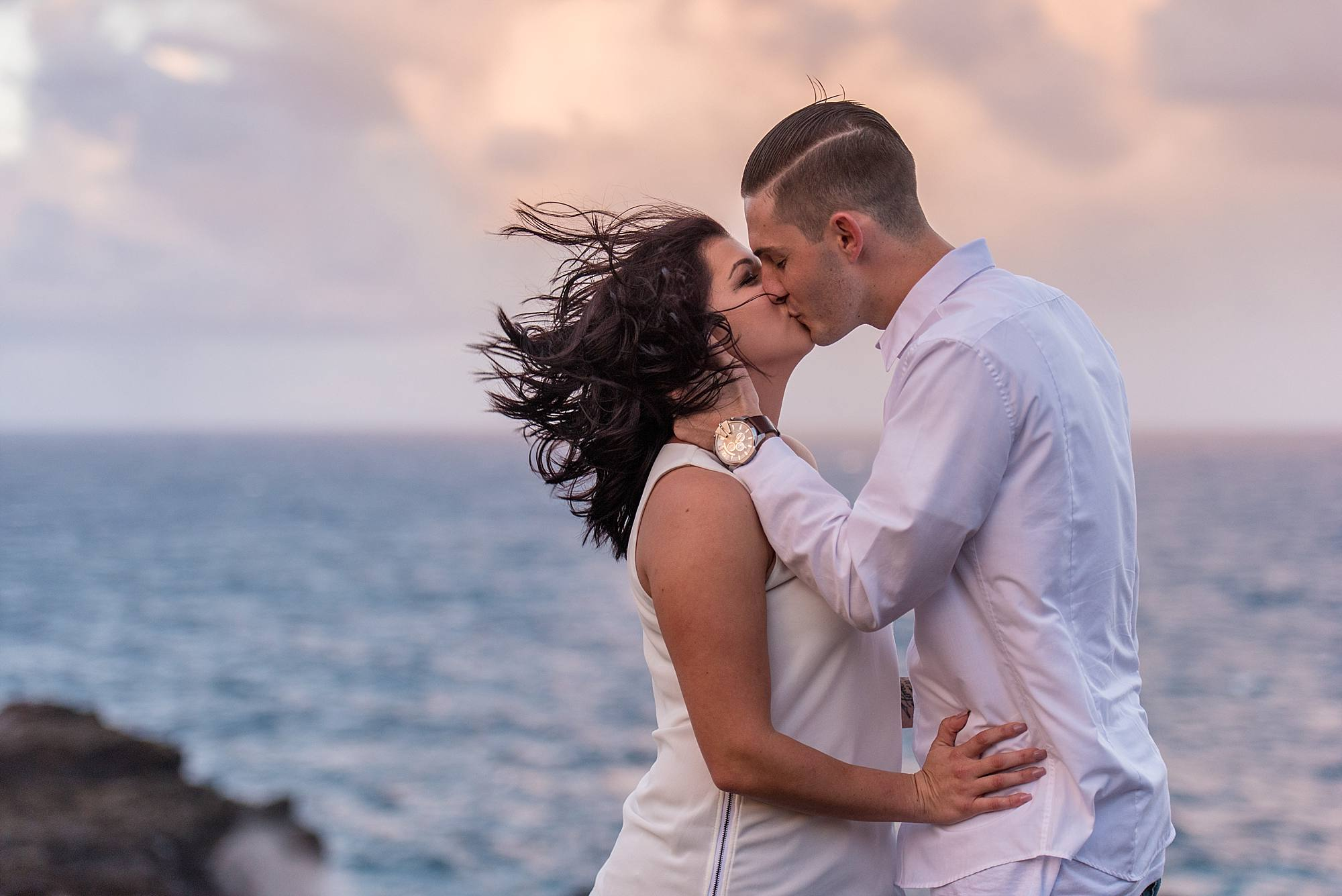 maui-sunset-proposal-at-blowhole-hawaii-proposal_0023