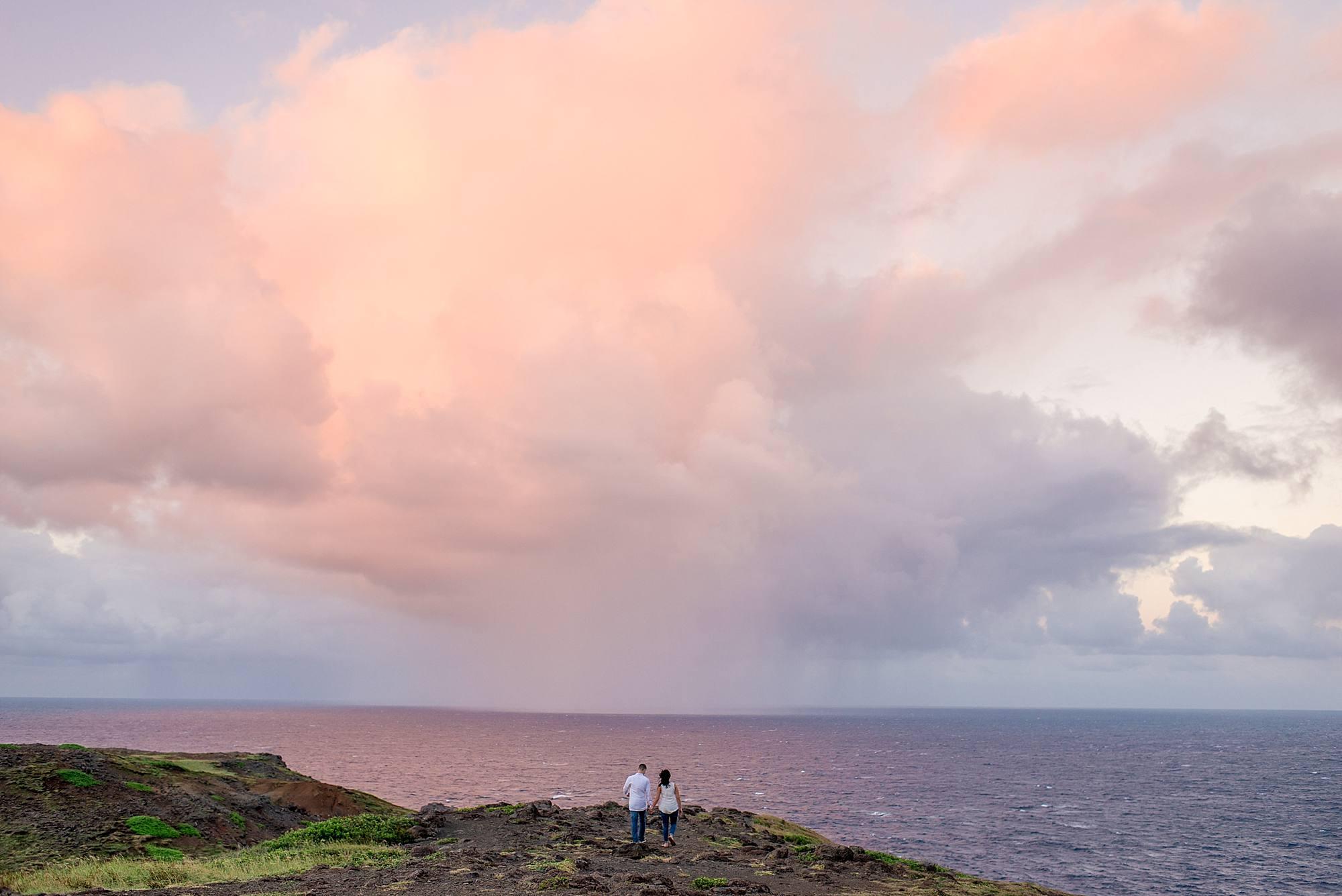 maui-sunset-proposal-at-blowhole-hawaii-proposal_0024