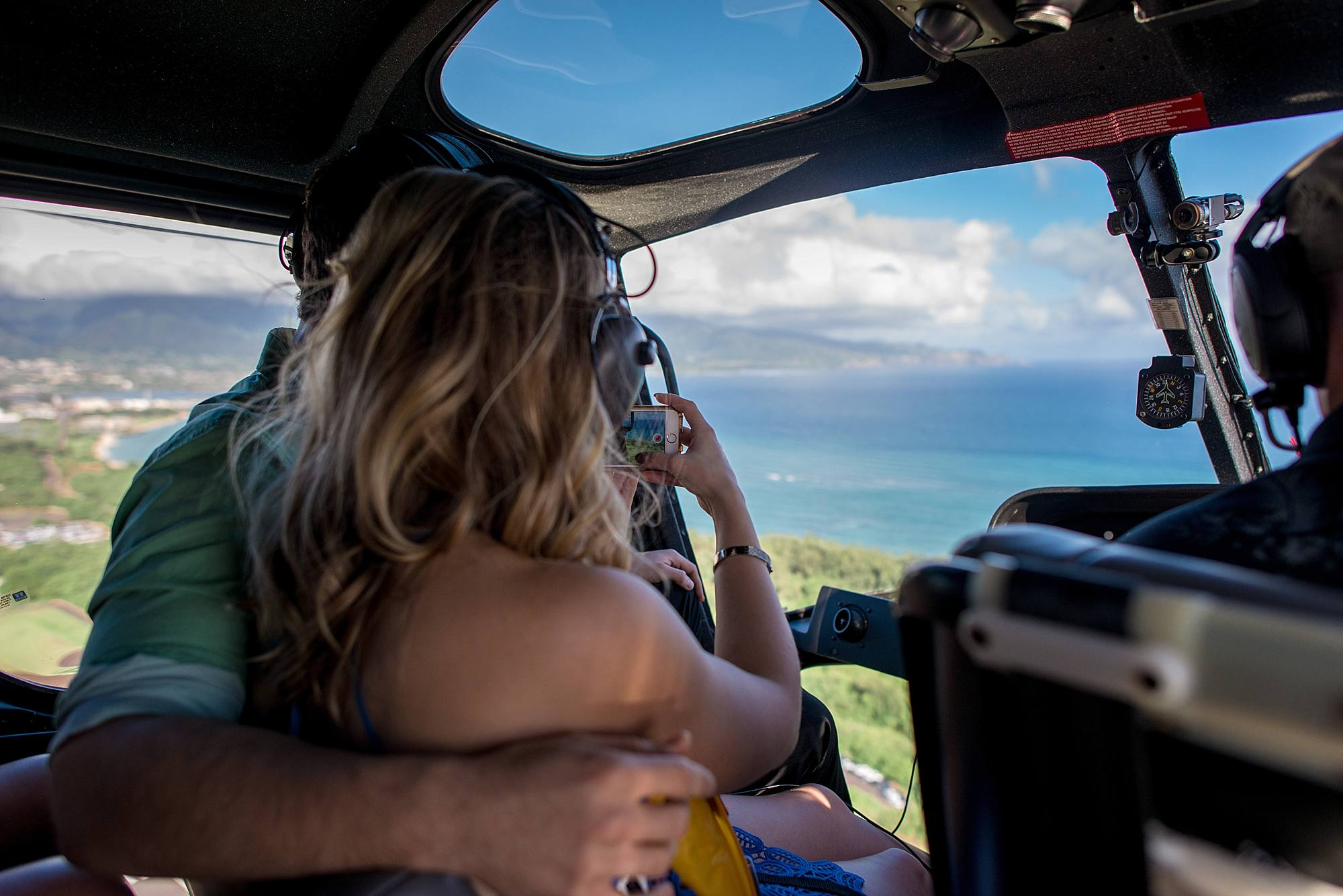 private-helicopter-proposal-in-west-maui-and-molokai_0040