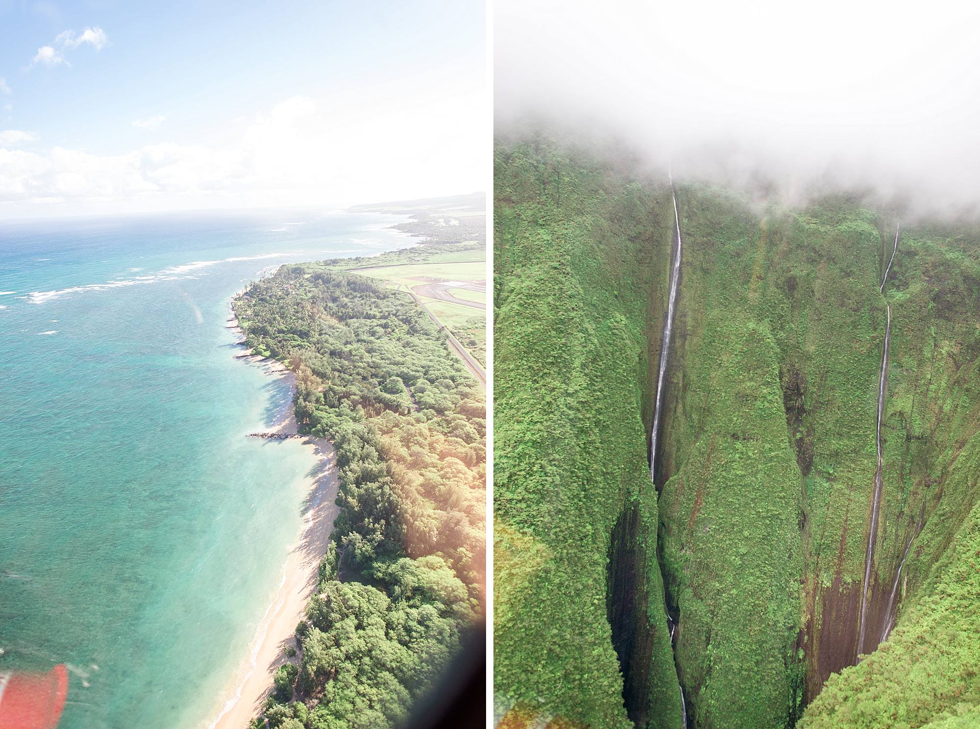 private-helicopter-proposal-in-west-maui-and-molokai_0041
