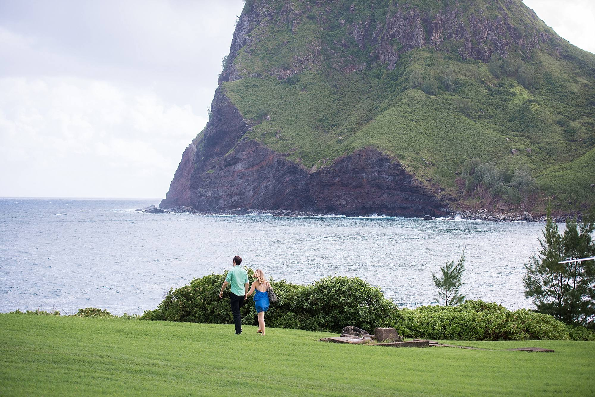private-helicopter-proposal-in-west-maui-and-molokai_0047